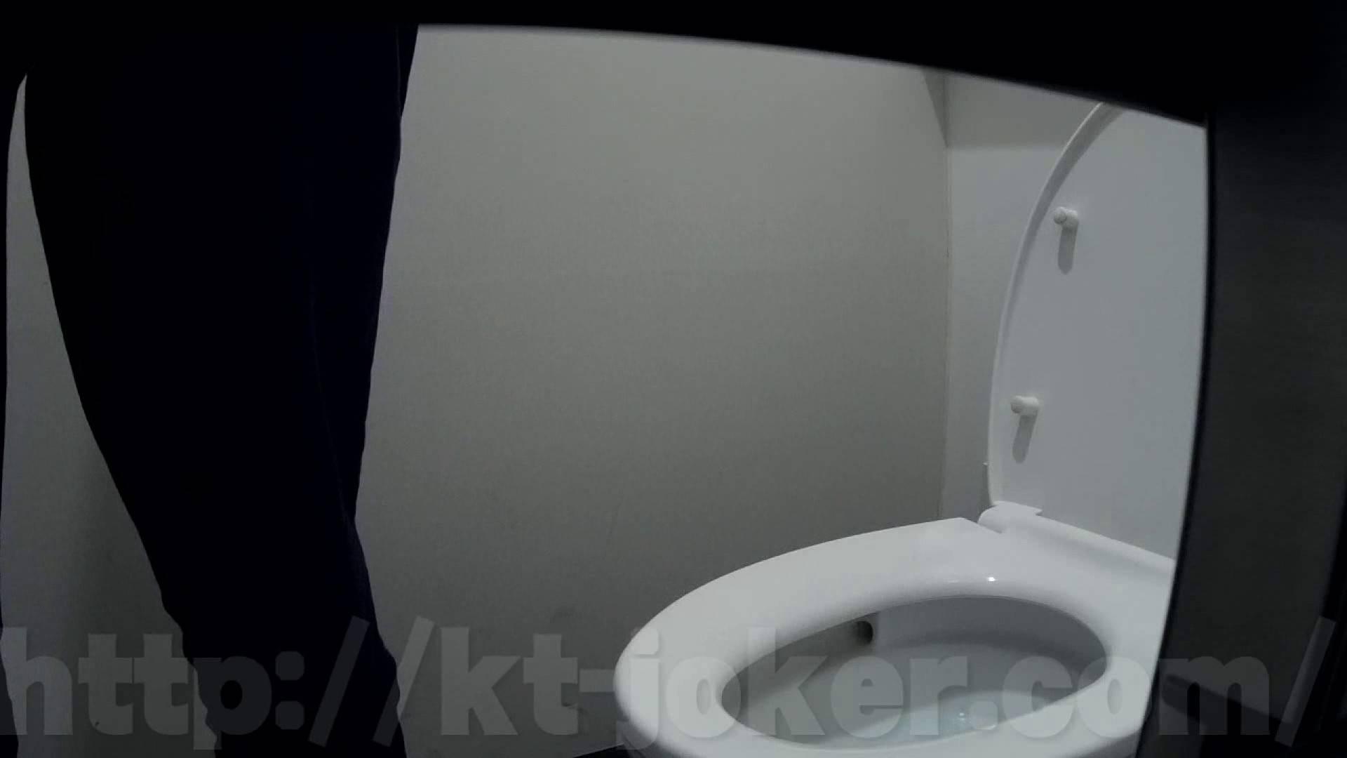 有名大学女性洗面所 vol.50 個室には3つの「目」があるみたいです。 投稿  78Pix 41