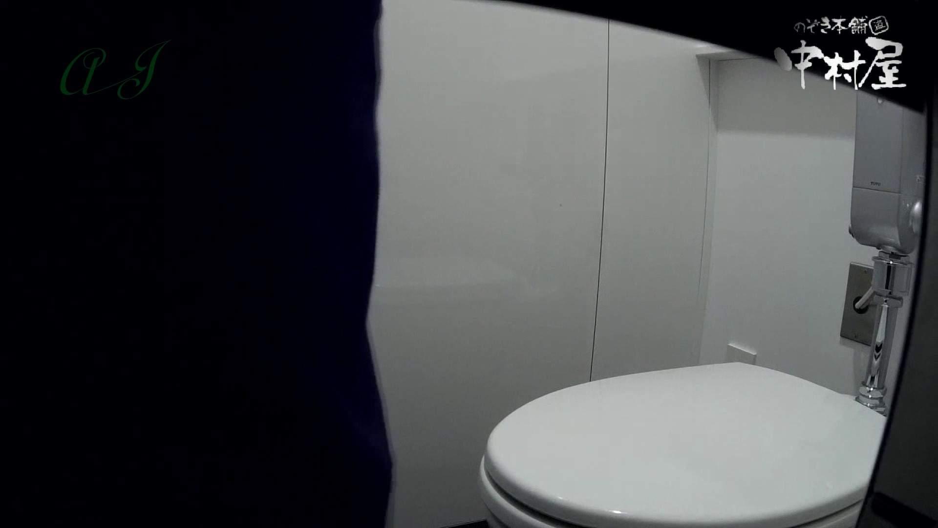 有名大学女性洗面所 vol.60 設置の神です。 潜入シリーズ  105Pix 6