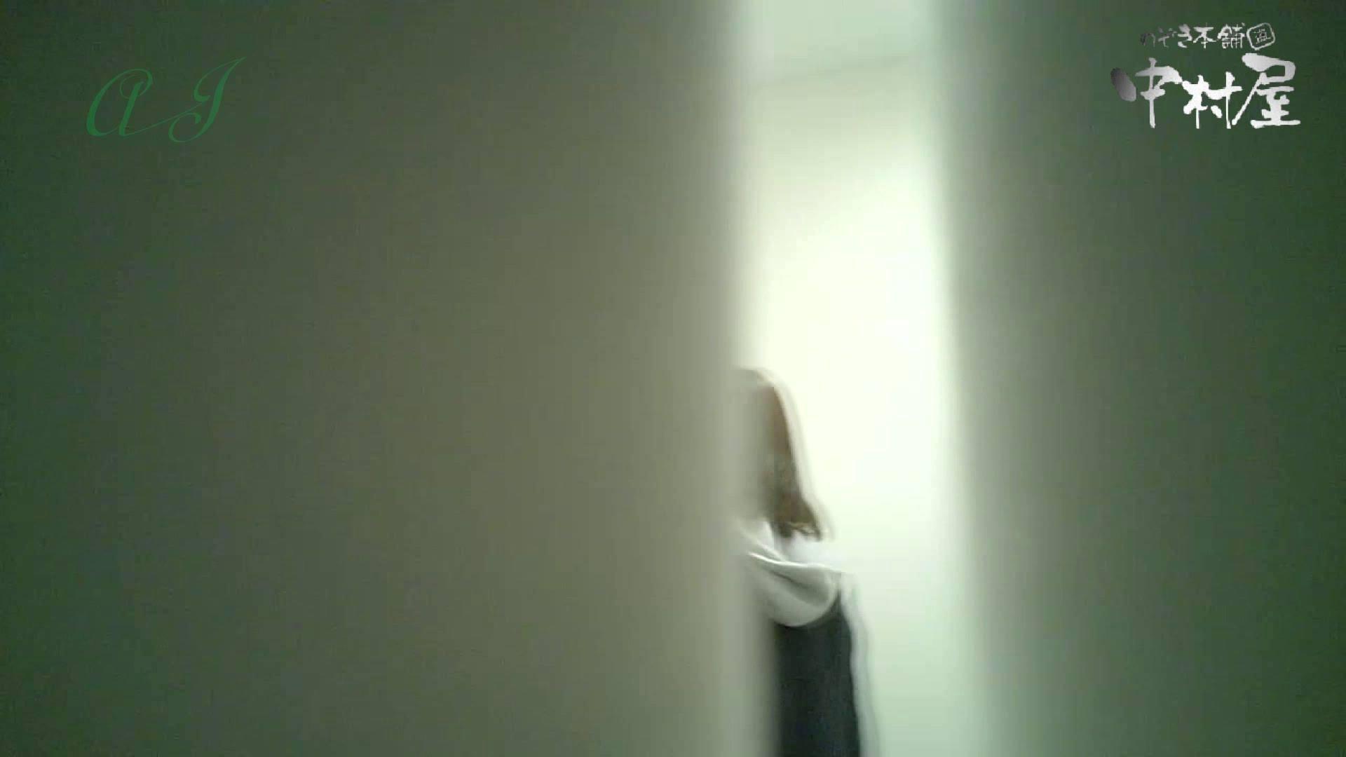 有名大学女性洗面所 vol.60 設置の神です。 潜入シリーズ  105Pix 9