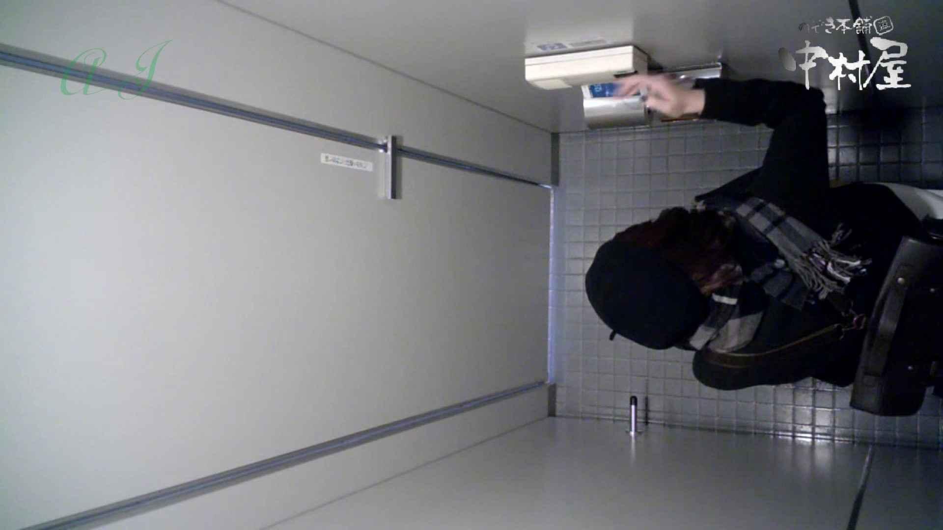 有名大学女性洗面所 vol.60 設置の神です。 潜入シリーズ  105Pix 13