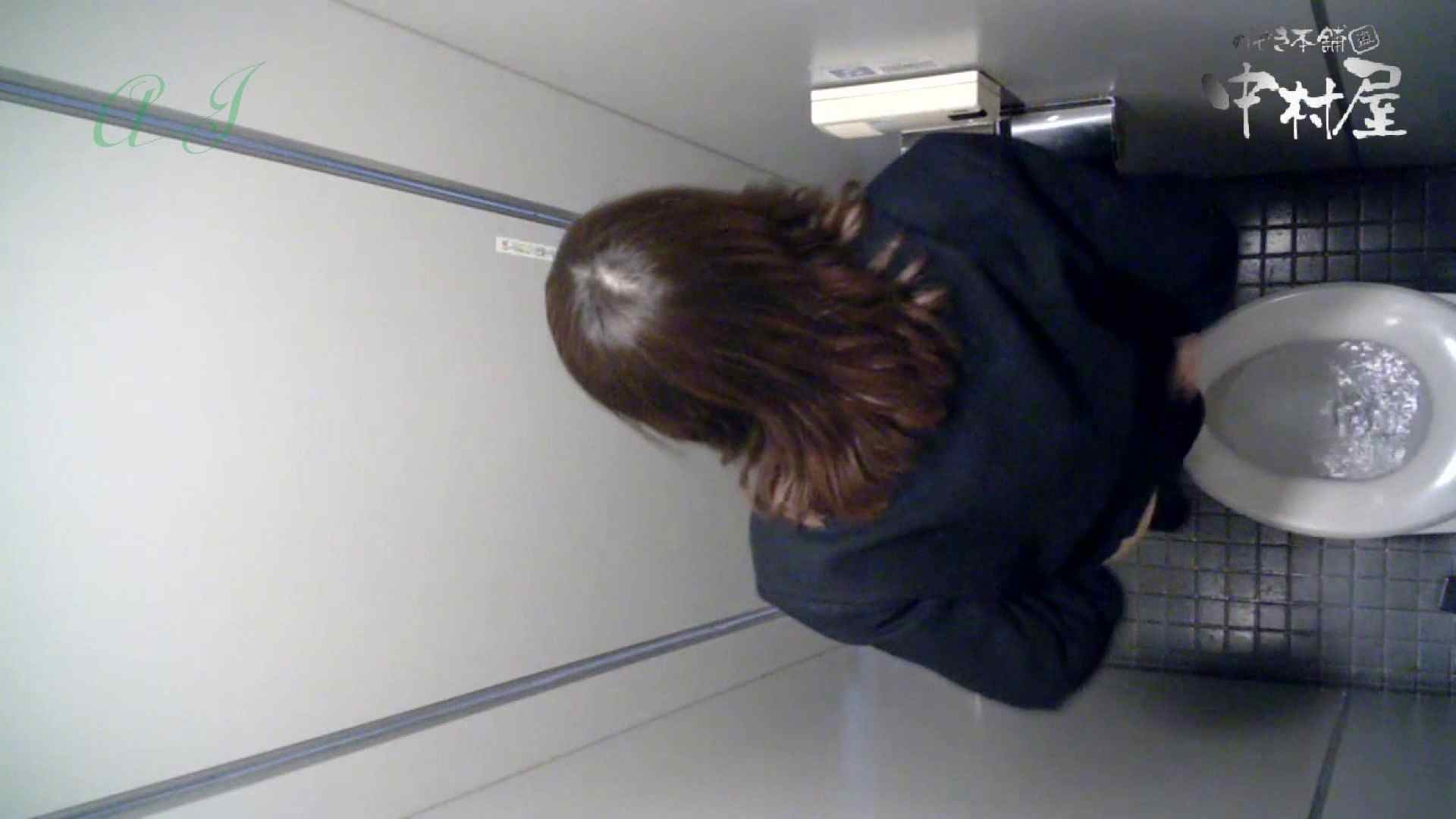 有名大学女性洗面所 vol.60 設置の神です。 潜入シリーズ  105Pix 21