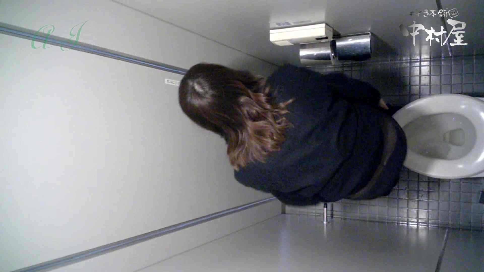 有名大学女性洗面所 vol.60 設置の神です。 潜入シリーズ  105Pix 24