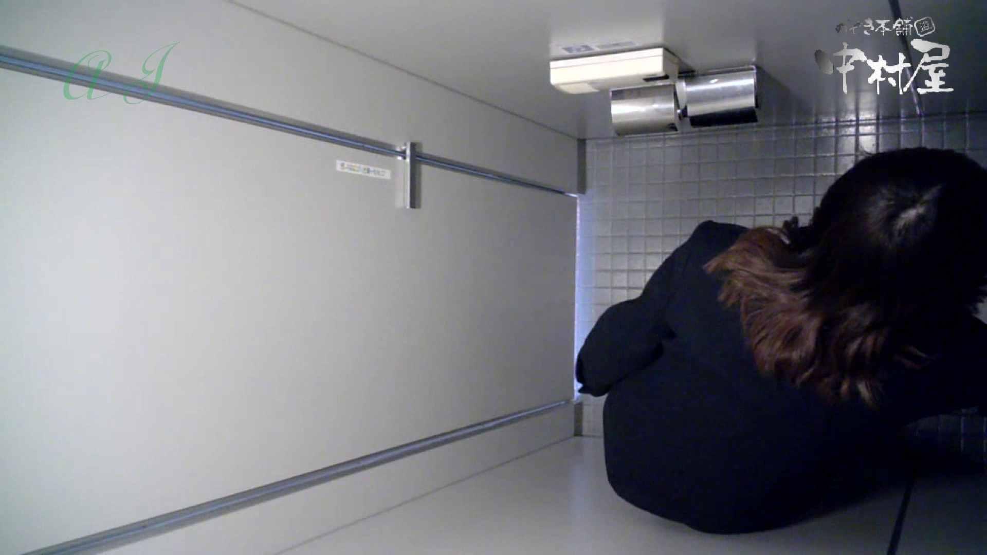 有名大学女性洗面所 vol.60 設置の神です。 潜入シリーズ  105Pix 26