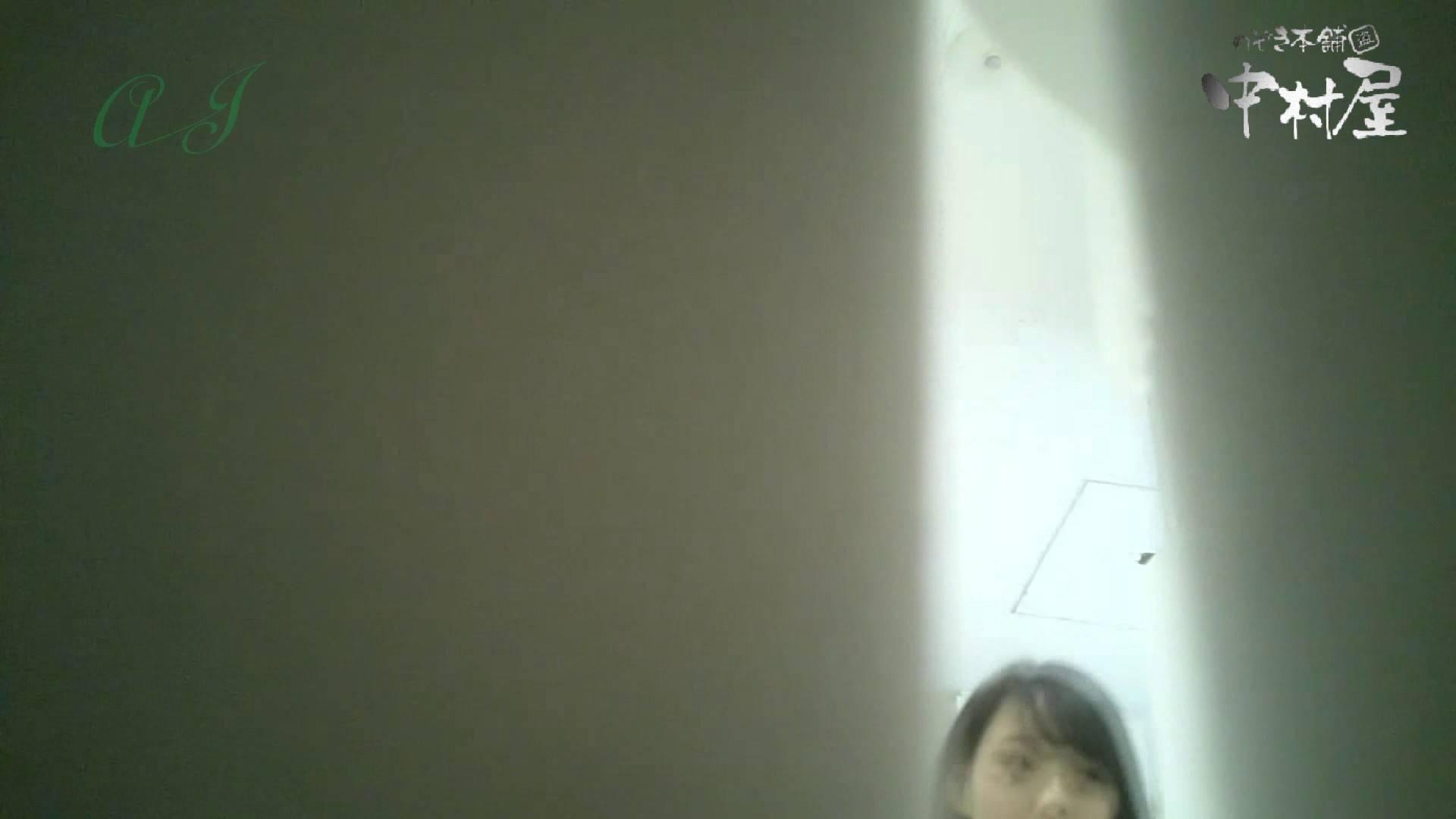 有名大学女性洗面所 vol.60 設置の神です。 潜入シリーズ  105Pix 80