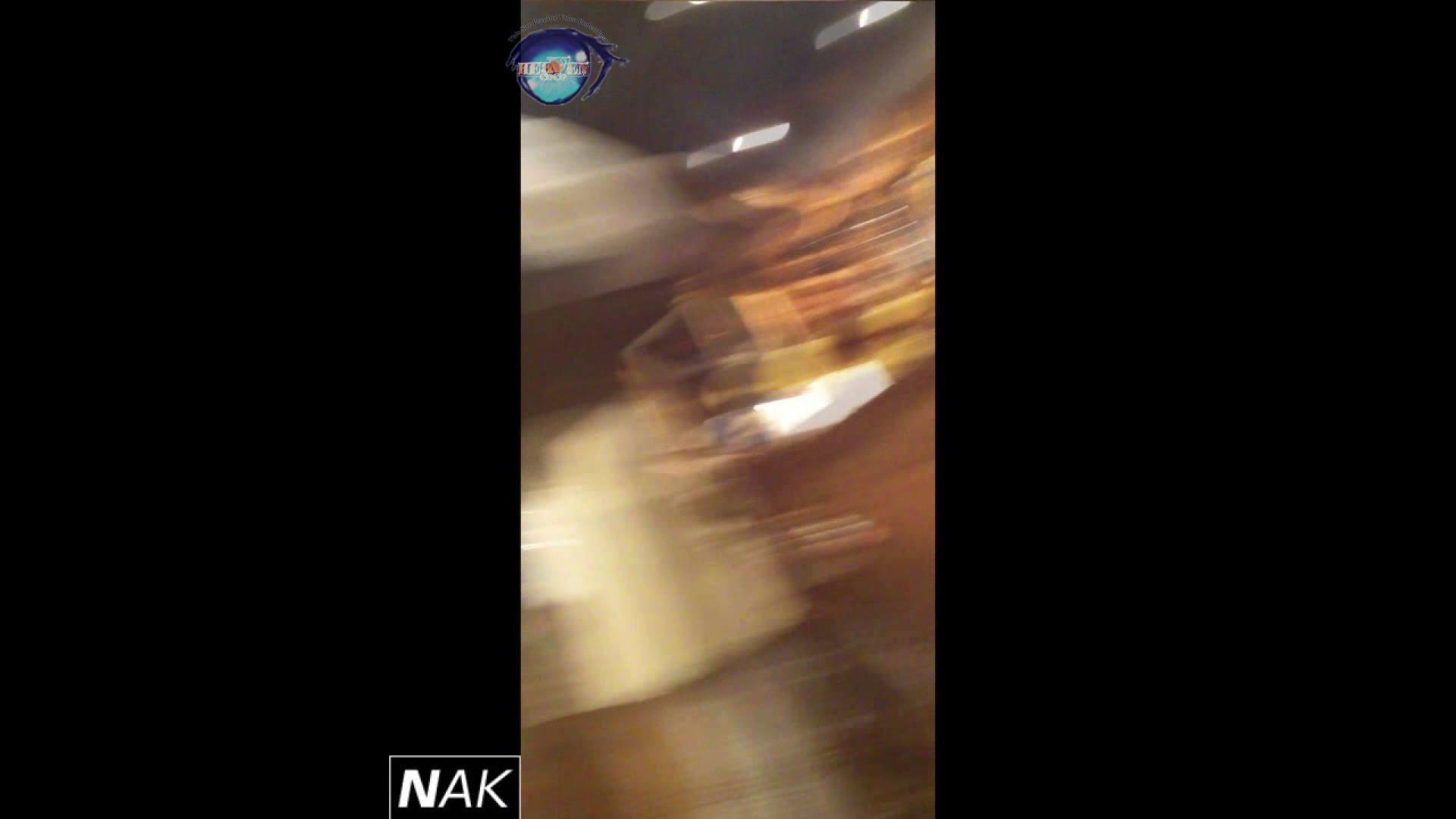 ハイビジョン盗撮!ショップ店員千人斬り!パンチラ編 vol.26 オマタ  63Pix 47