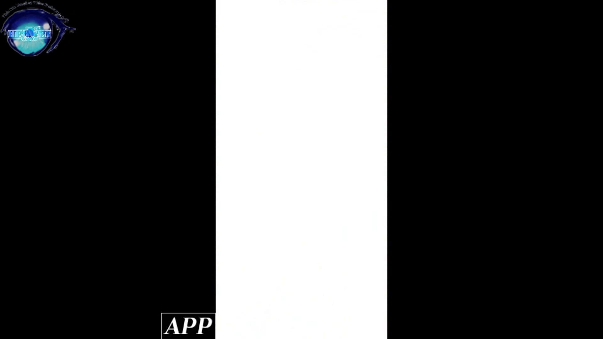 ハイビジョン盗撮!ショップ店員千人斬り!胸チラ編 vol.55 チクビ  22Pix 22