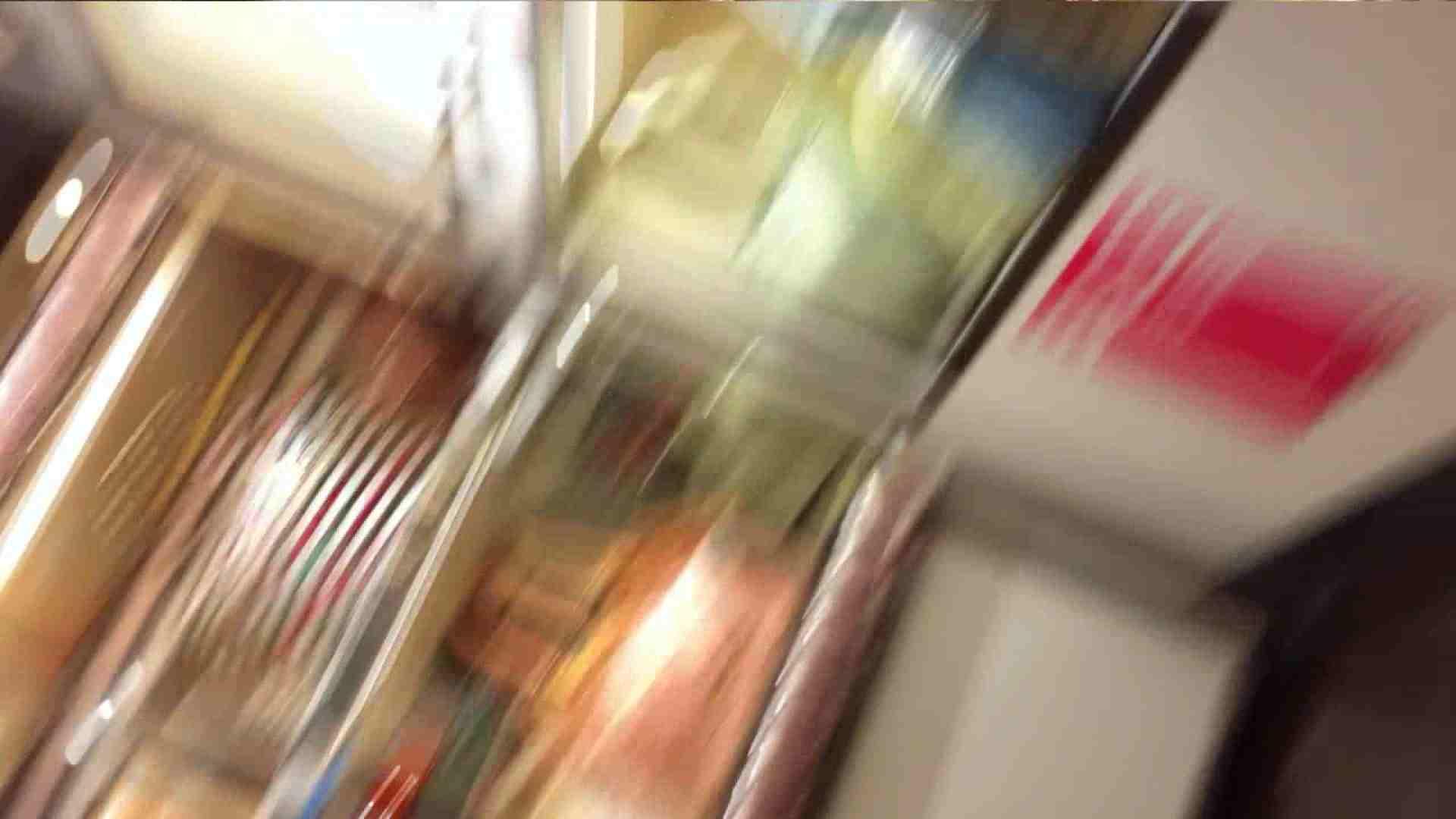 可愛いカリスマ店員限定‼胸チラ&パンチラ vol.10 チラ  86Pix 44