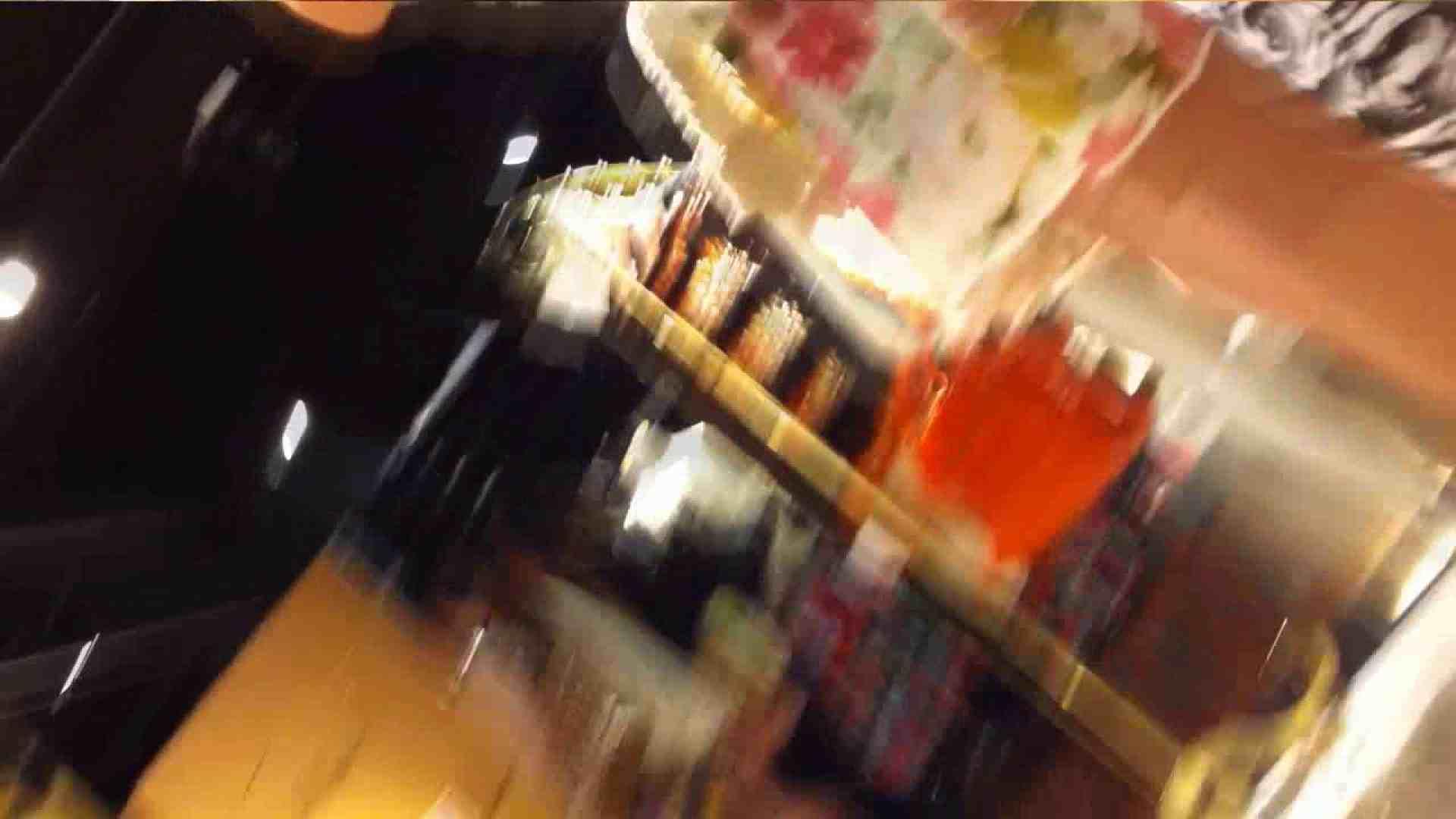 可愛いカリスマ店員限定‼胸チラ&パンチラ vol.19 パンチラ  83Pix 25