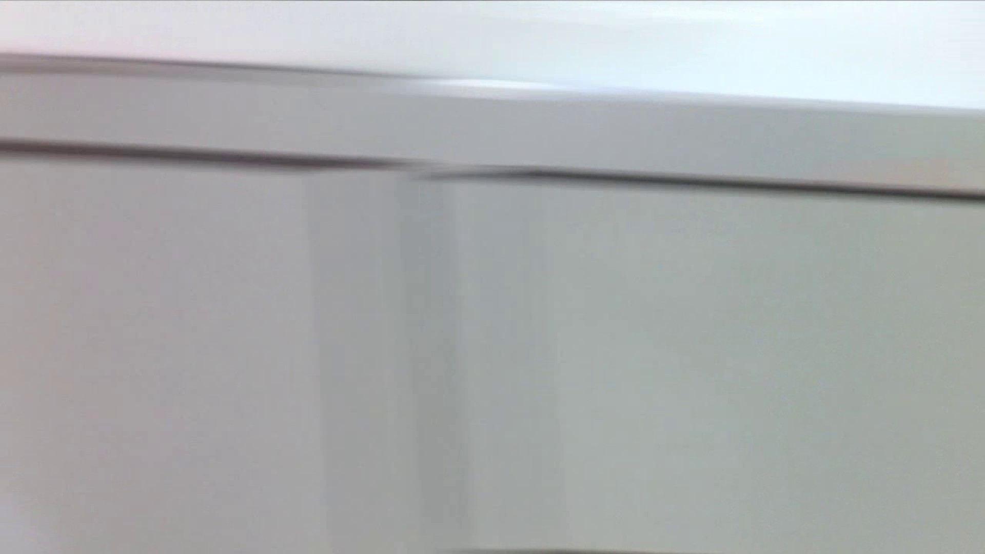 vol.34 美人アパレル胸チラ&パンチラ メガネ属性っていいよね♥ チラ  48Pix 8