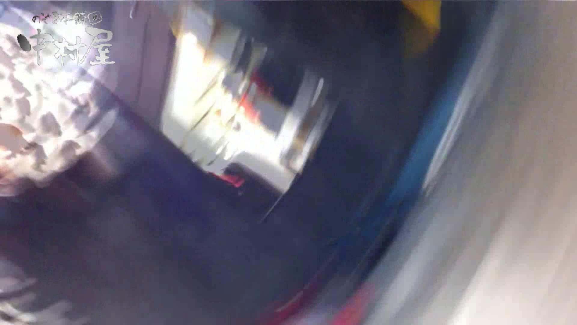 vol.48可愛いカリスマ店員胸チラ&パンチラ アニメ声の店員さん 胸チラ  96Pix 79