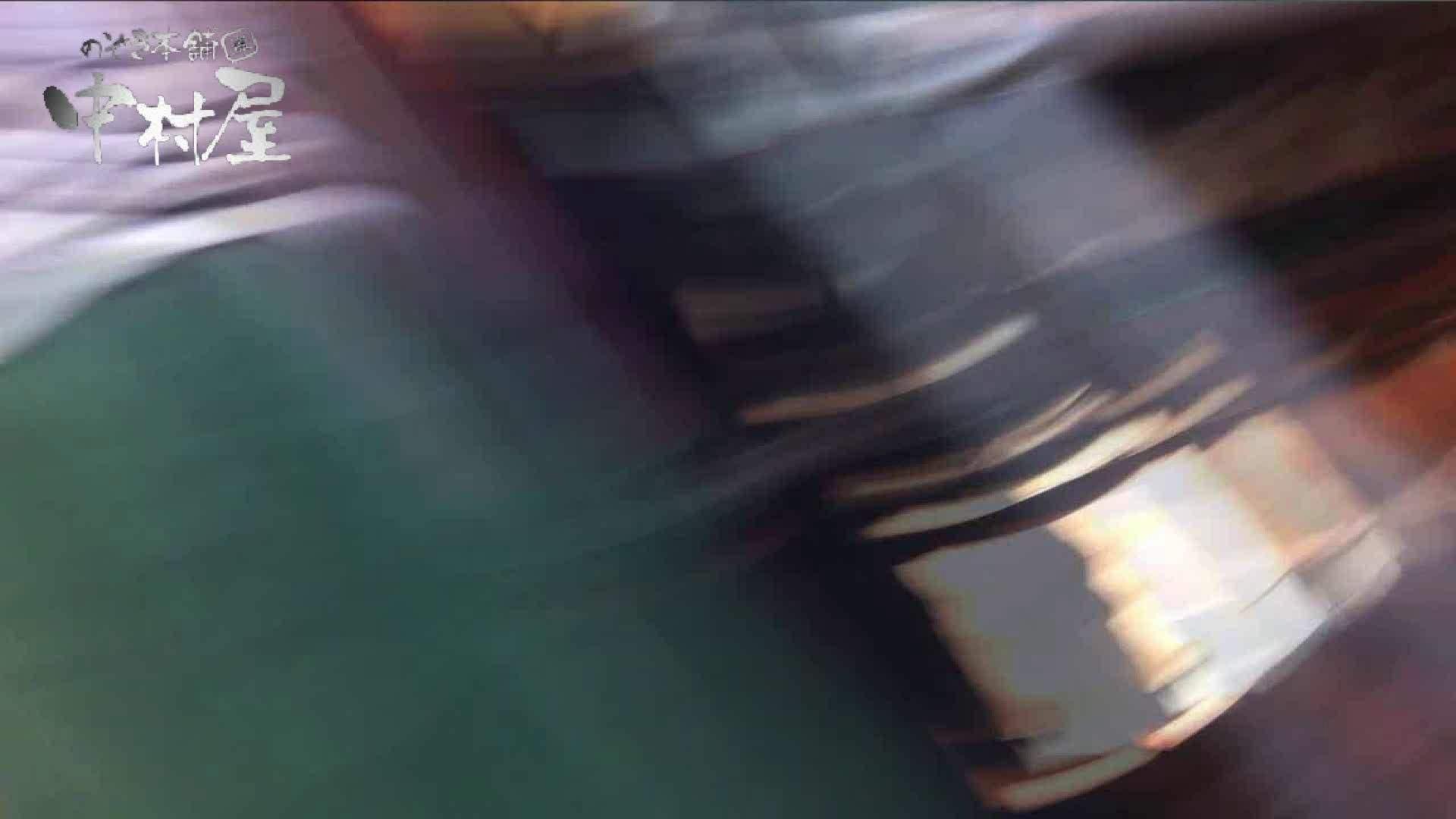 vol.52 美人アパレル胸チラ&パンチラ おとなしそうな店員の胸元にアタック! 美人  94Pix 3