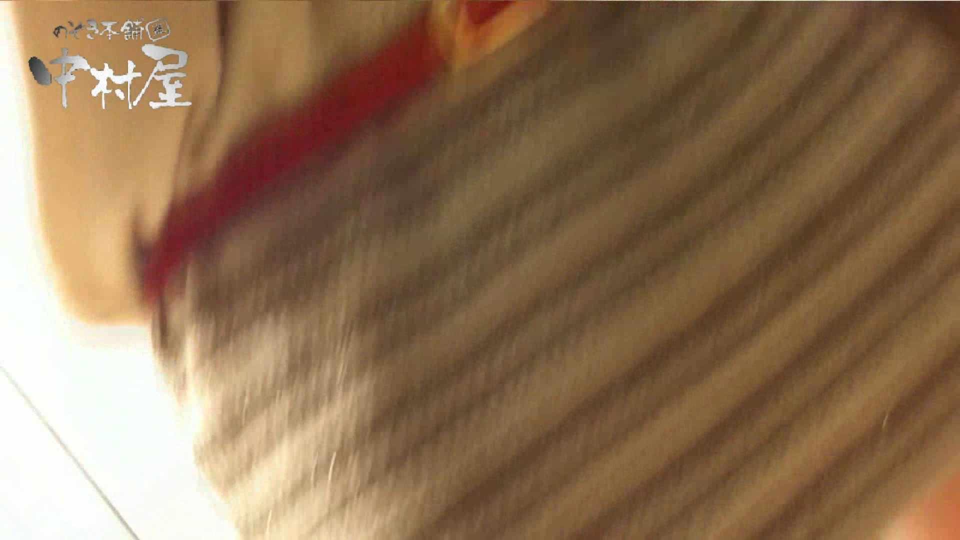 vol.52 美人アパレル胸チラ&パンチラ おとなしそうな店員の胸元にアタック! 美人  94Pix 64