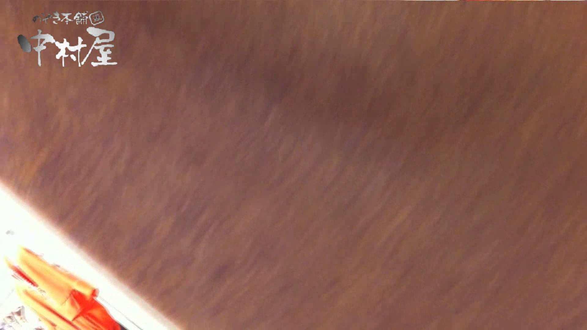 vol.52 美人アパレル胸チラ&パンチラ おとなしそうな店員の胸元にアタック! 美人  94Pix 68