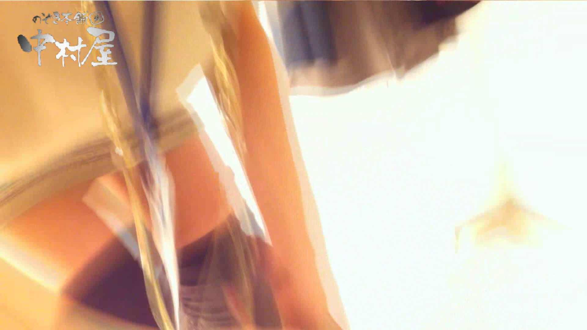 vol.52 美人アパレル胸チラ&パンチラ おとなしそうな店員の胸元にアタック! 美人  94Pix 85