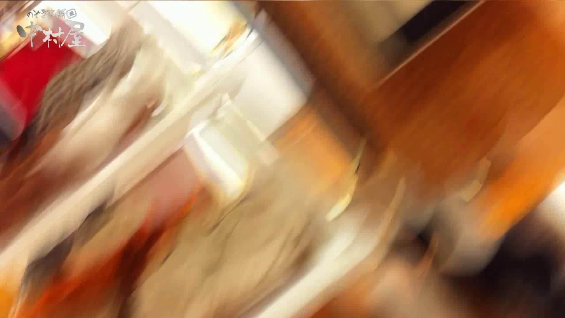 vol.68 美人アパレル胸チラ&パンチラ セクシーなホクロの店員さん OLハメ撮り  23Pix 8