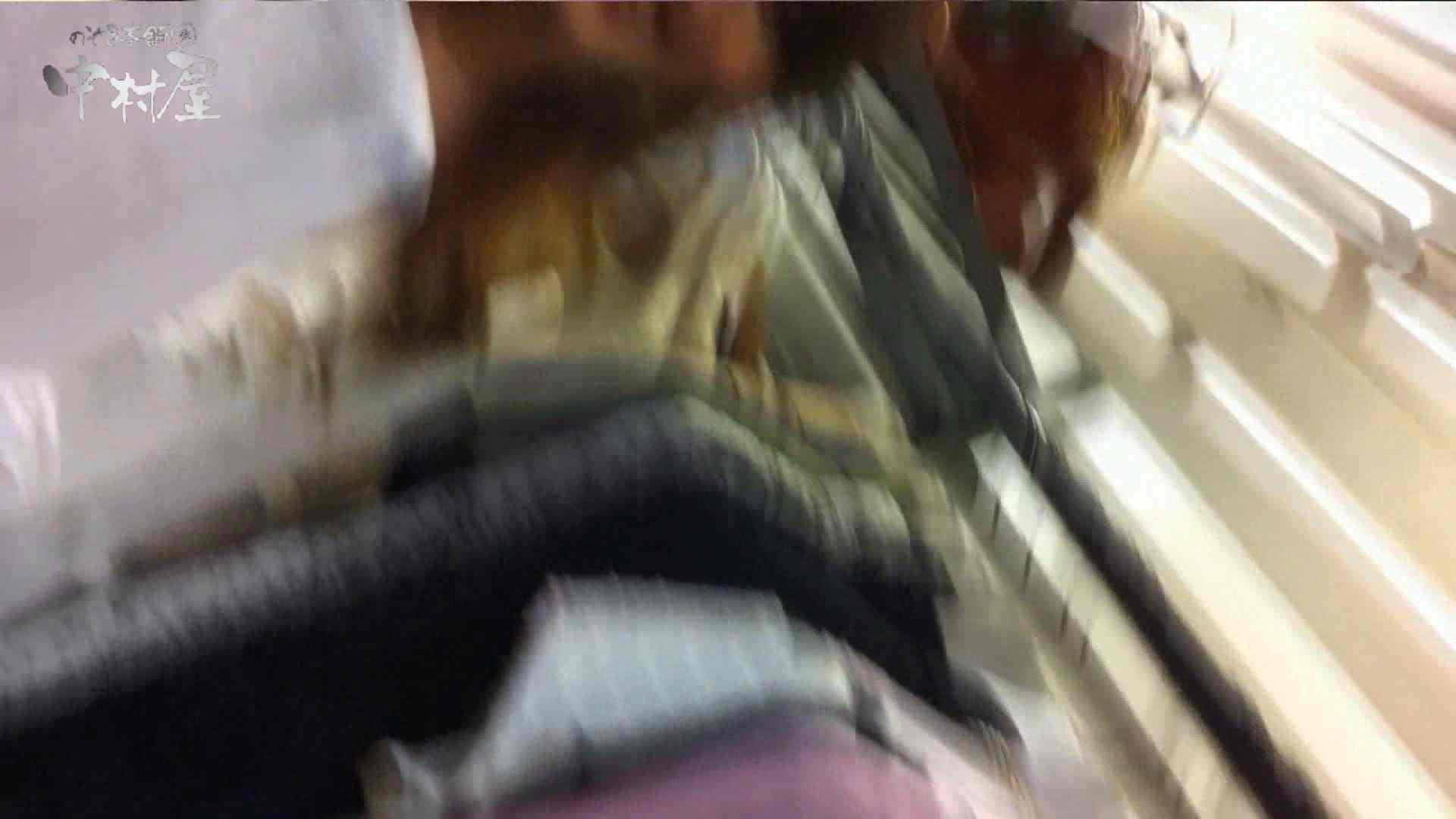 vol.68 美人アパレル胸チラ&パンチラ セクシーなホクロの店員さん OLハメ撮り  23Pix 22