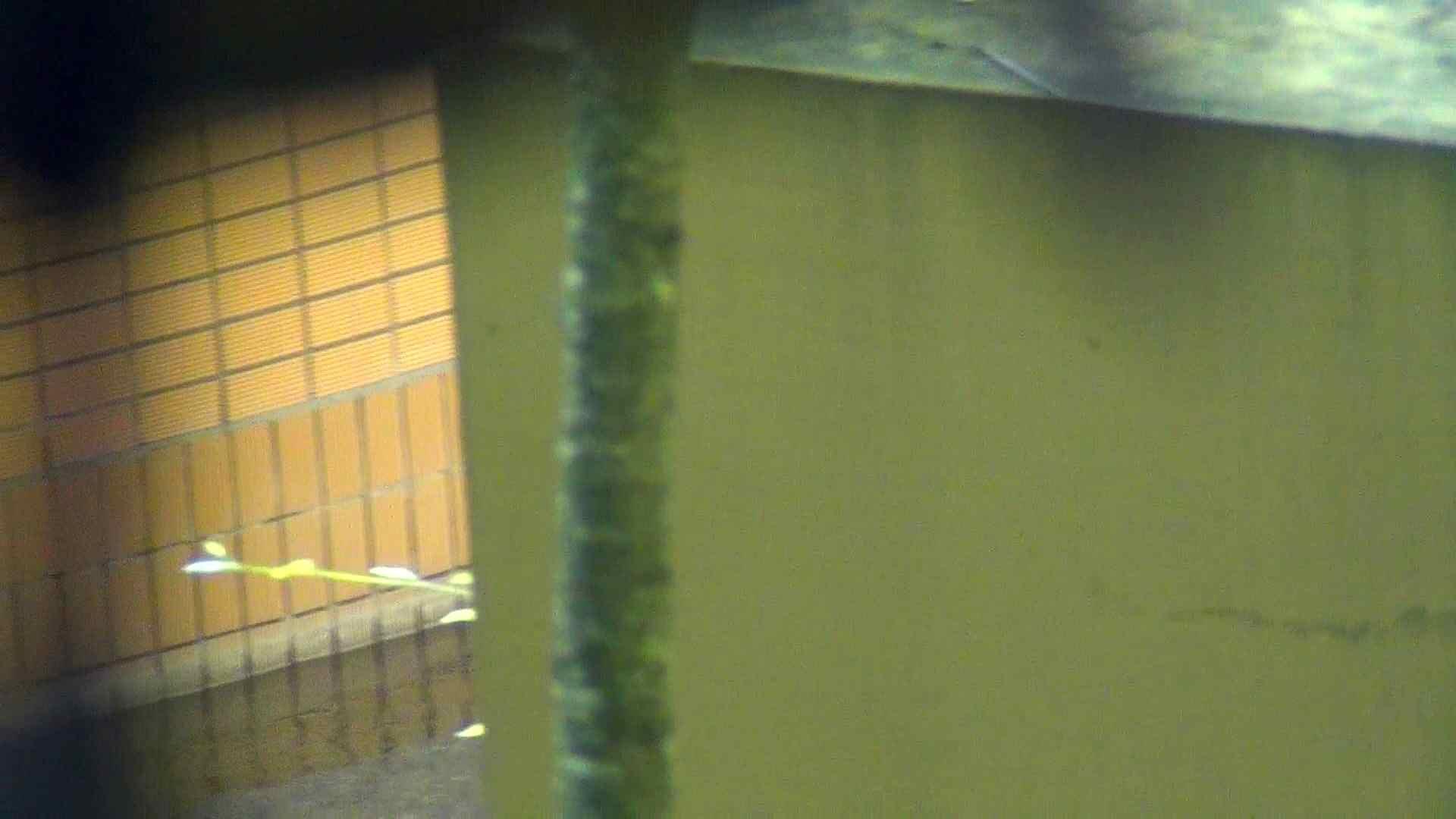 Aquaな露天風呂Vol.272 OLハメ撮り  68Pix 29