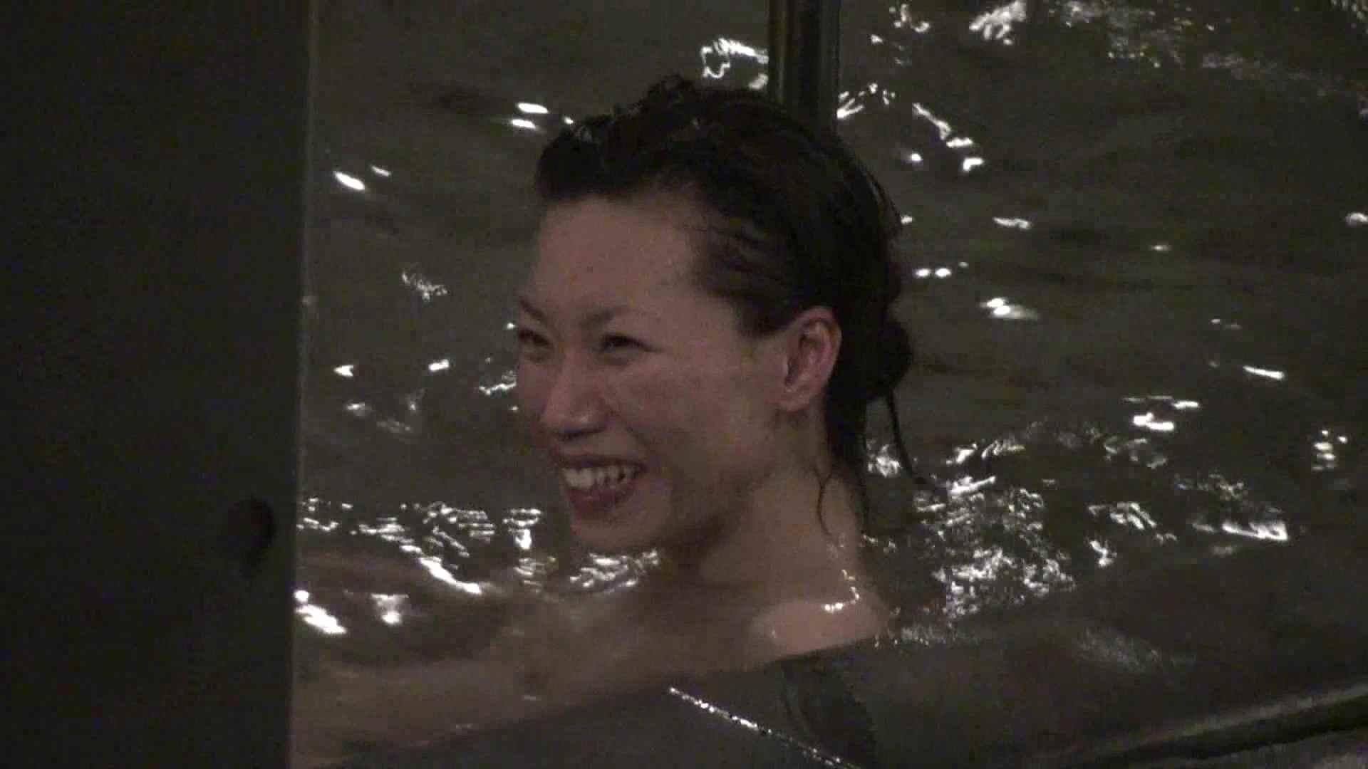 Aquaな露天風呂Vol.429 露天  41Pix 29