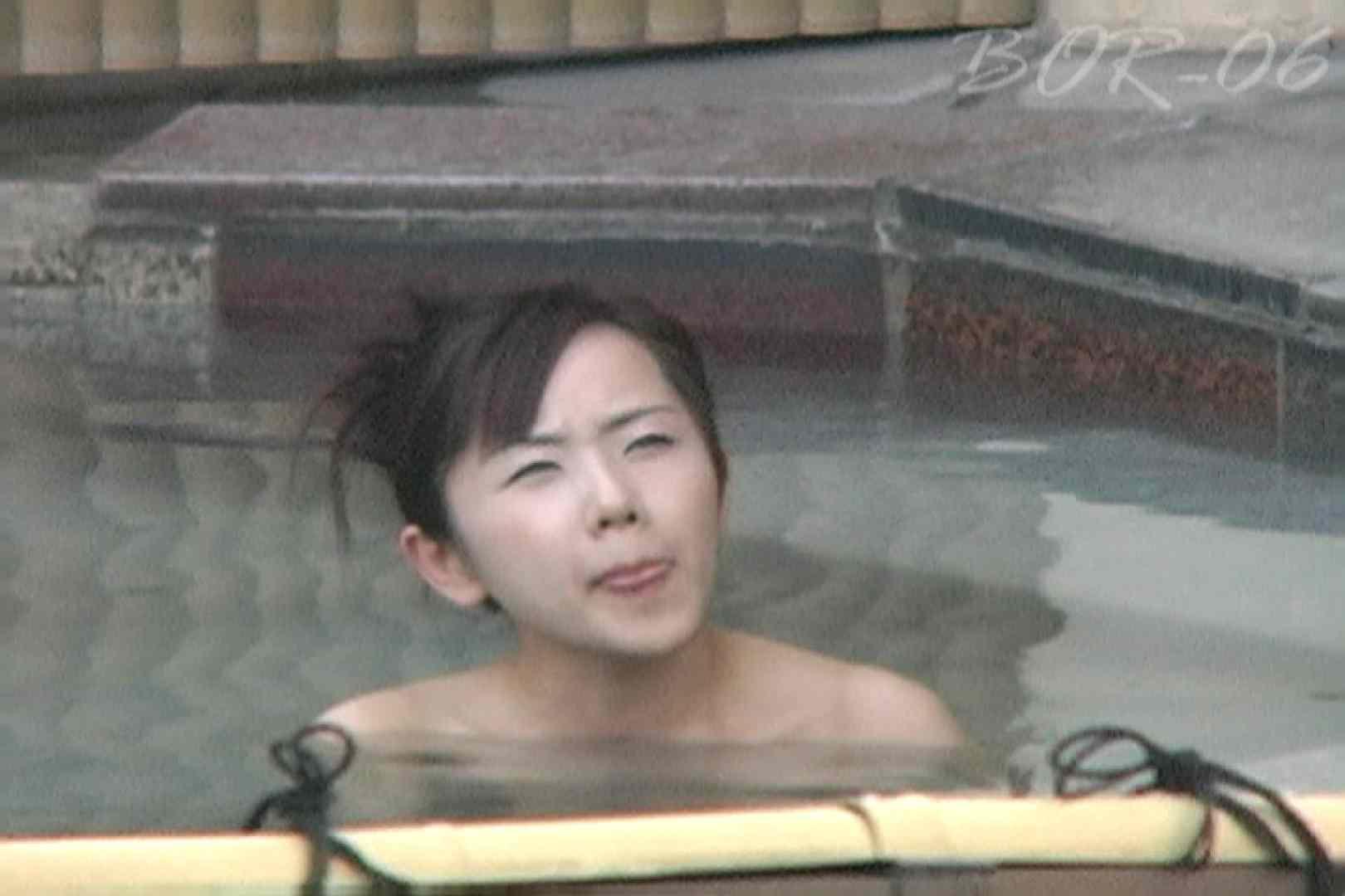 Aquaな露天風呂Vol.521 OLハメ撮り  71Pix 32