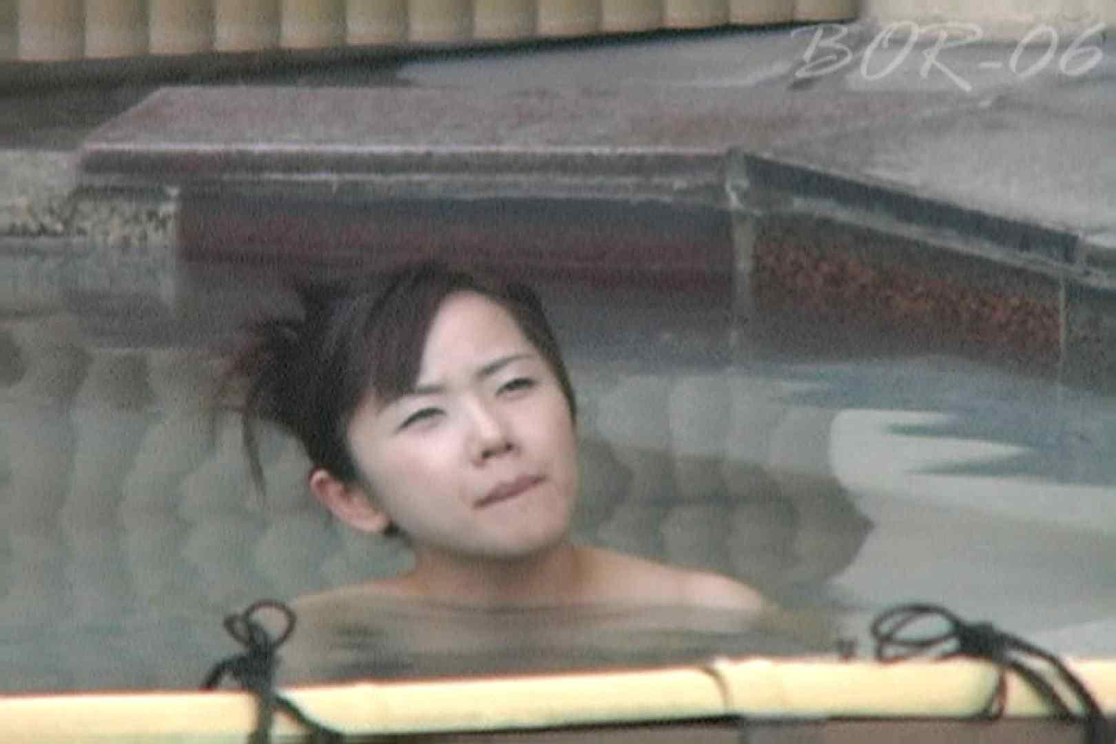 Aquaな露天風呂Vol.521 OLハメ撮り  71Pix 37