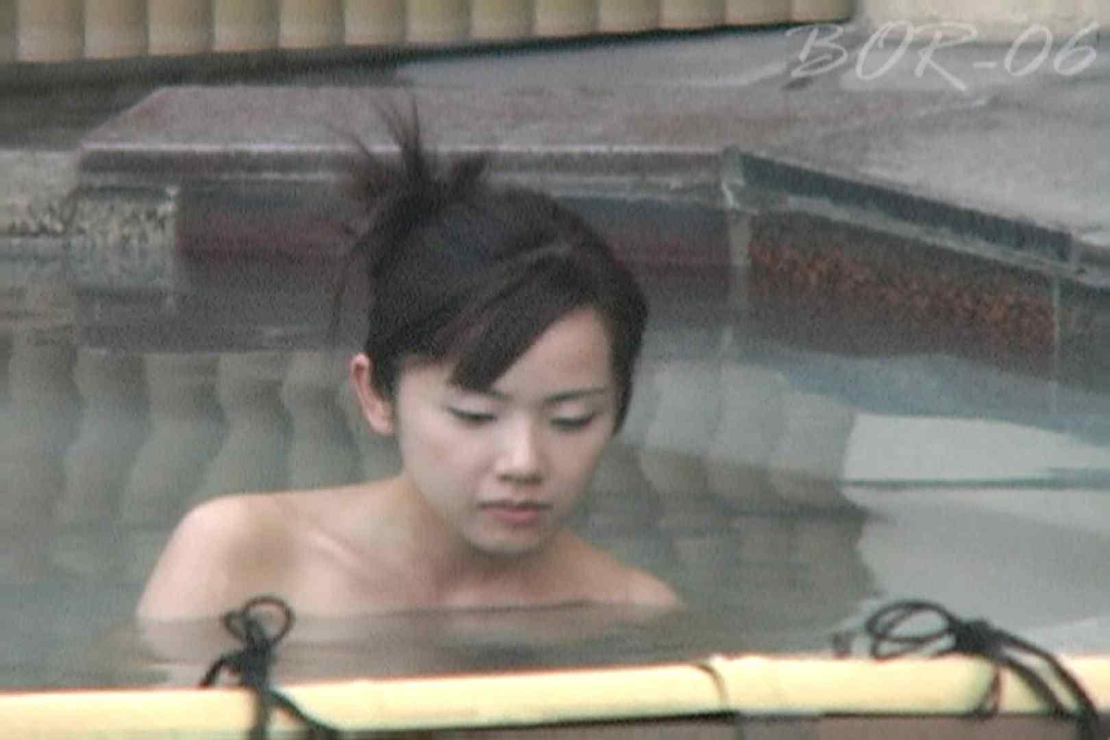Aquaな露天風呂Vol.521 OLハメ撮り  71Pix 42