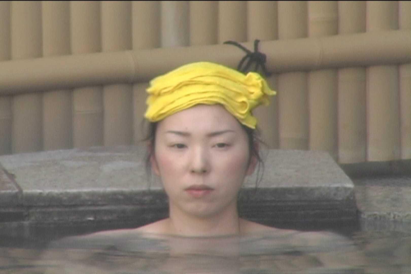 Aquaな露天風呂Vol.529 盗撮映像  51Pix 24