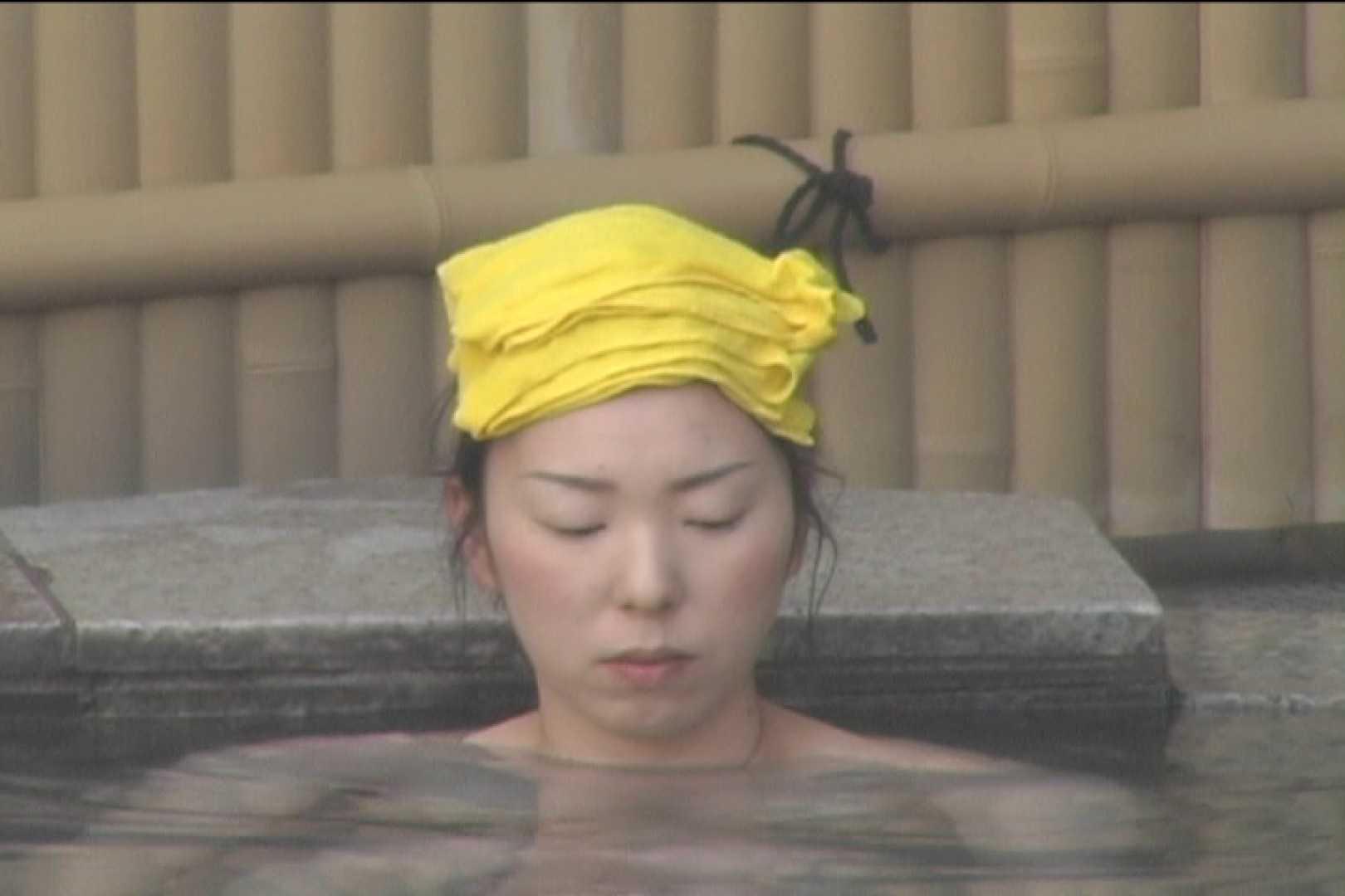 Aquaな露天風呂Vol.529 盗撮映像  51Pix 27