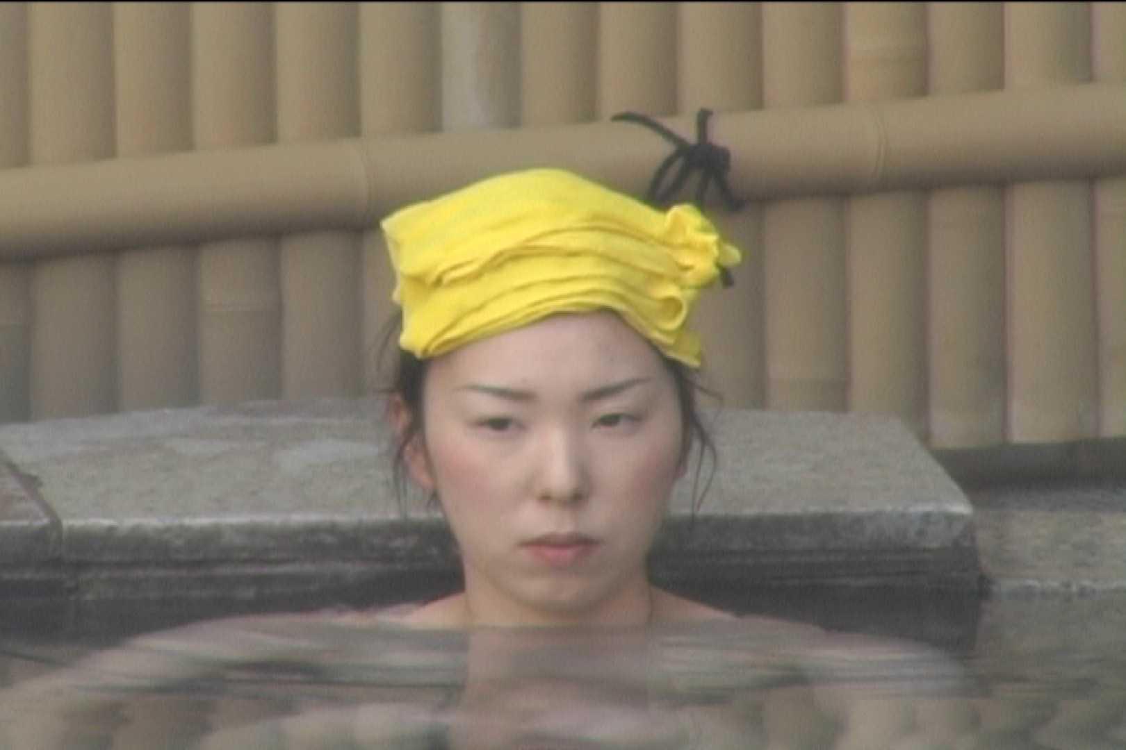 Aquaな露天風呂Vol.529 盗撮映像  51Pix 28