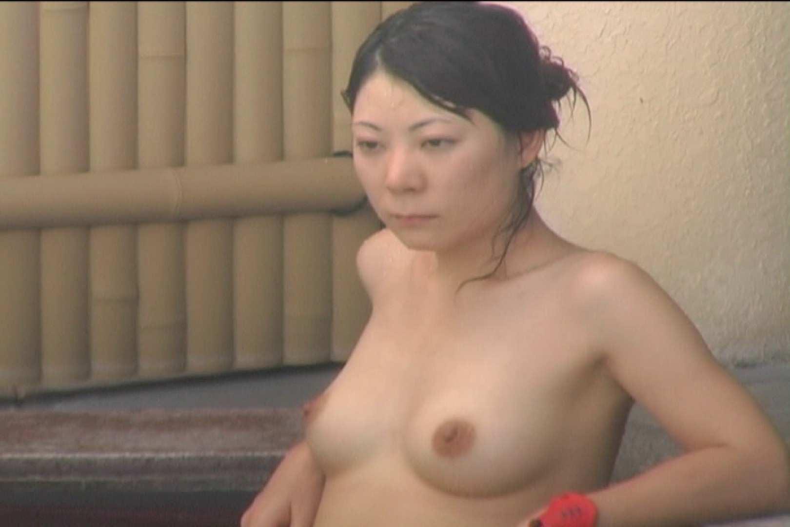 Aquaな露天風呂Vol.533 盗撮映像  34Pix 6
