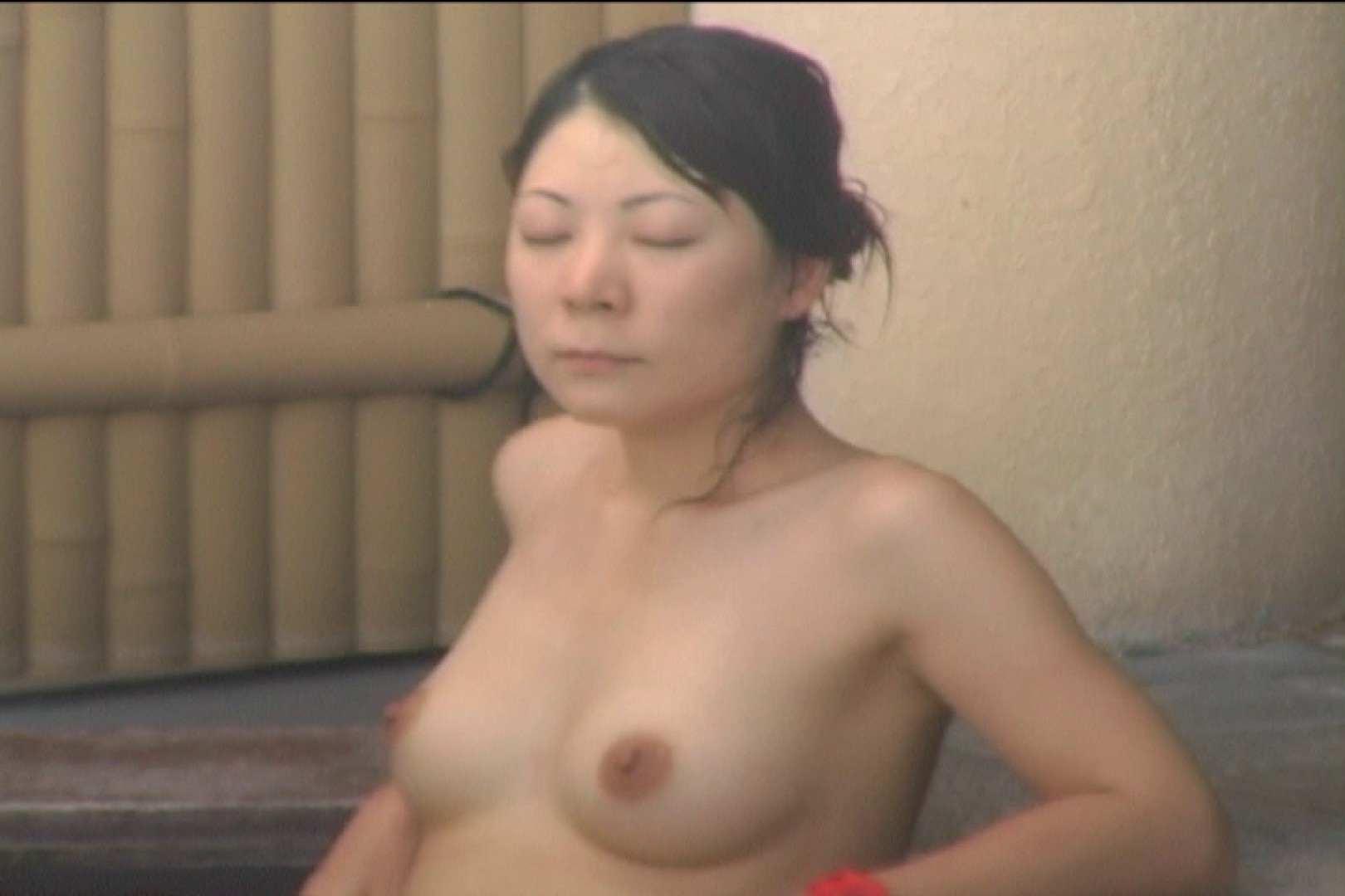 Aquaな露天風呂Vol.533 盗撮映像  34Pix 9