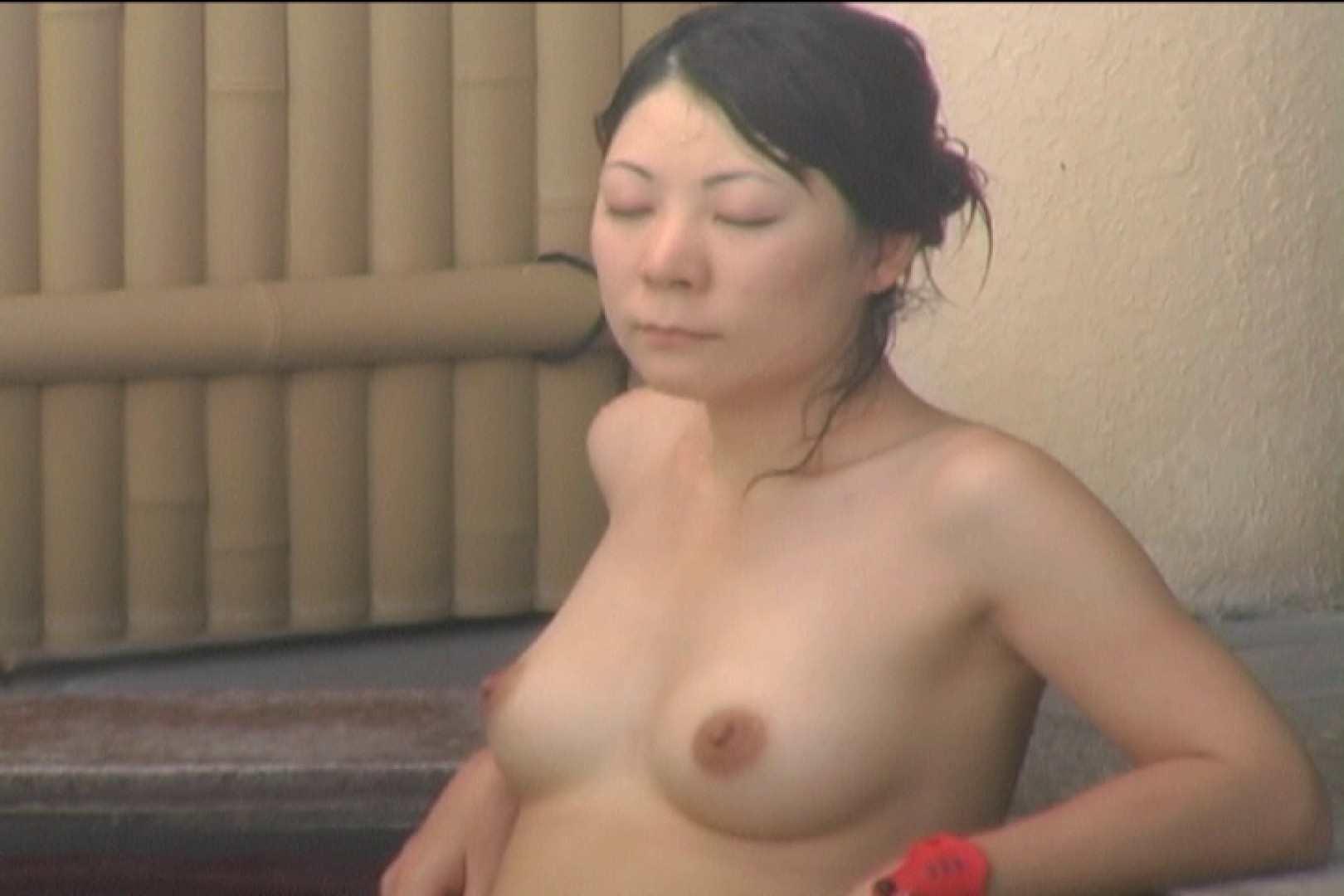 Aquaな露天風呂Vol.533 盗撮映像  34Pix 10