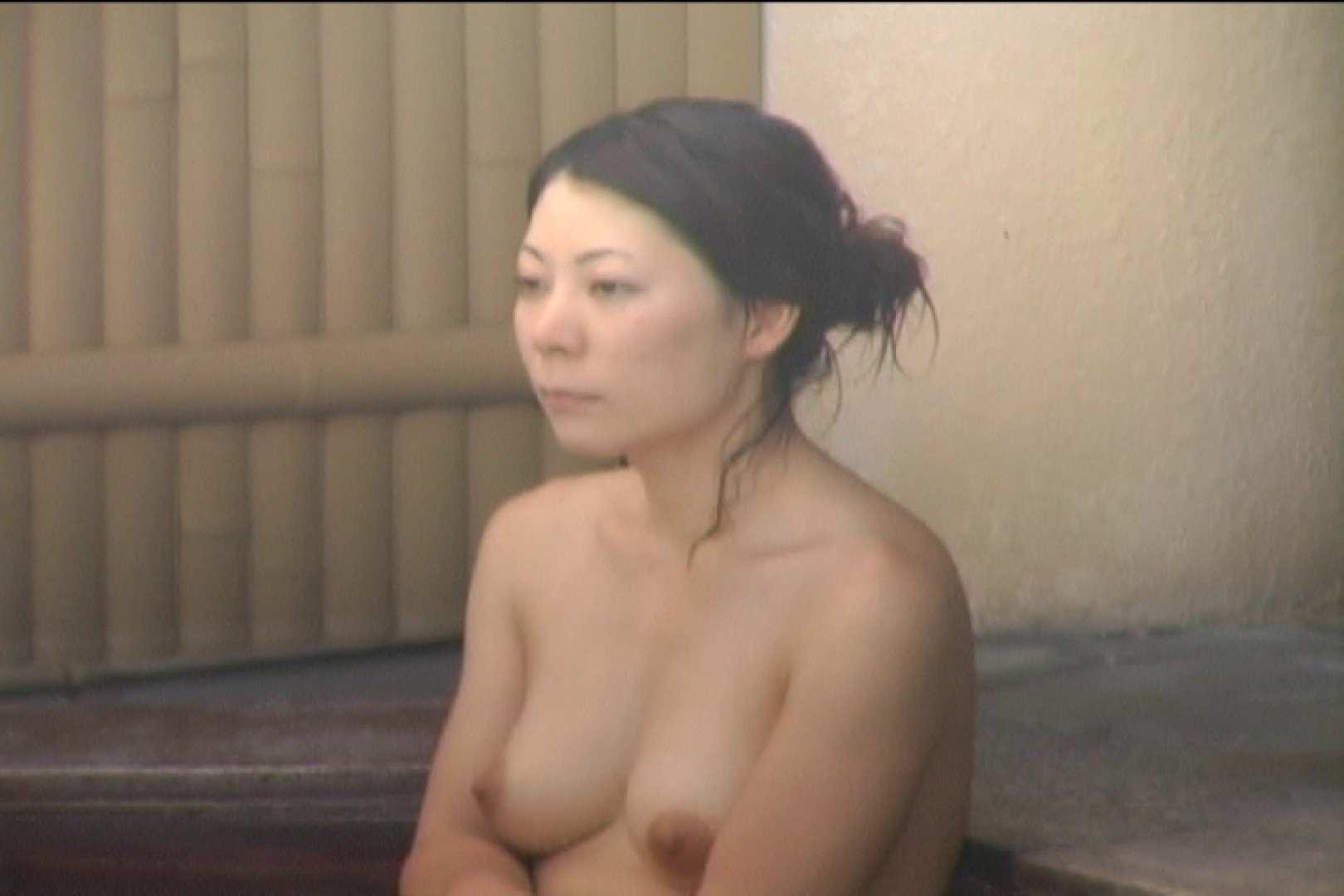 Aquaな露天風呂Vol.533 盗撮映像  34Pix 18