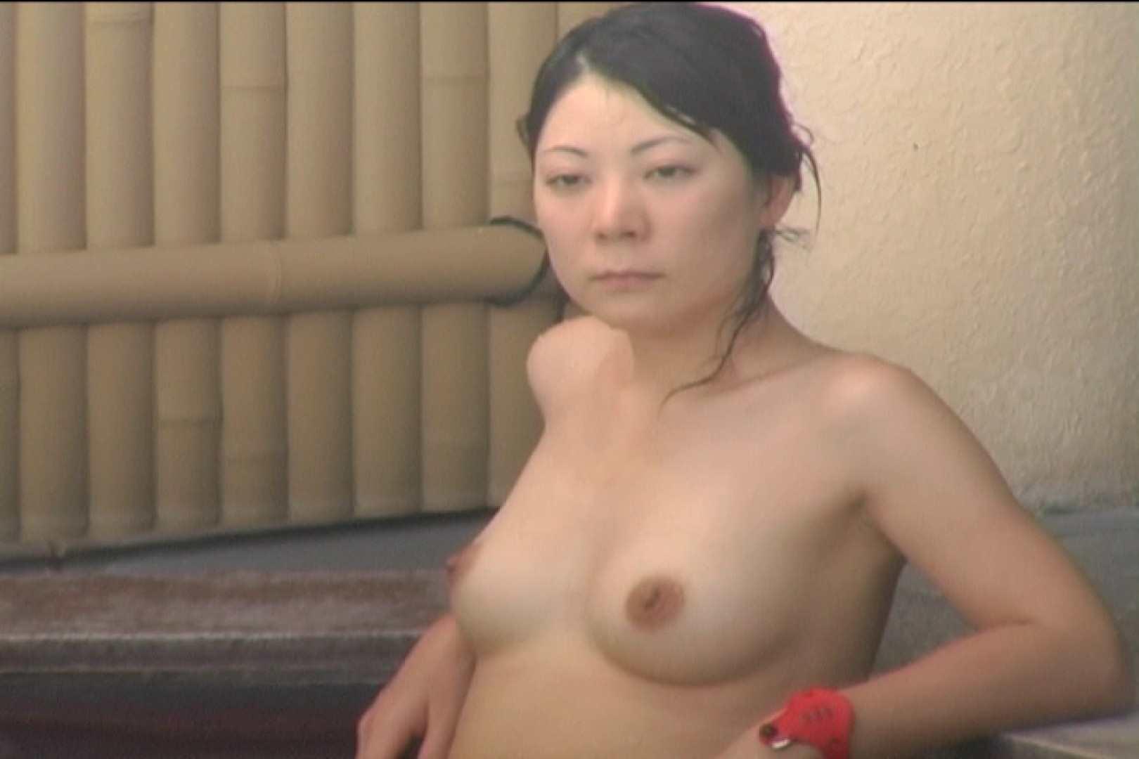 Aquaな露天風呂Vol.533 盗撮映像  34Pix 34