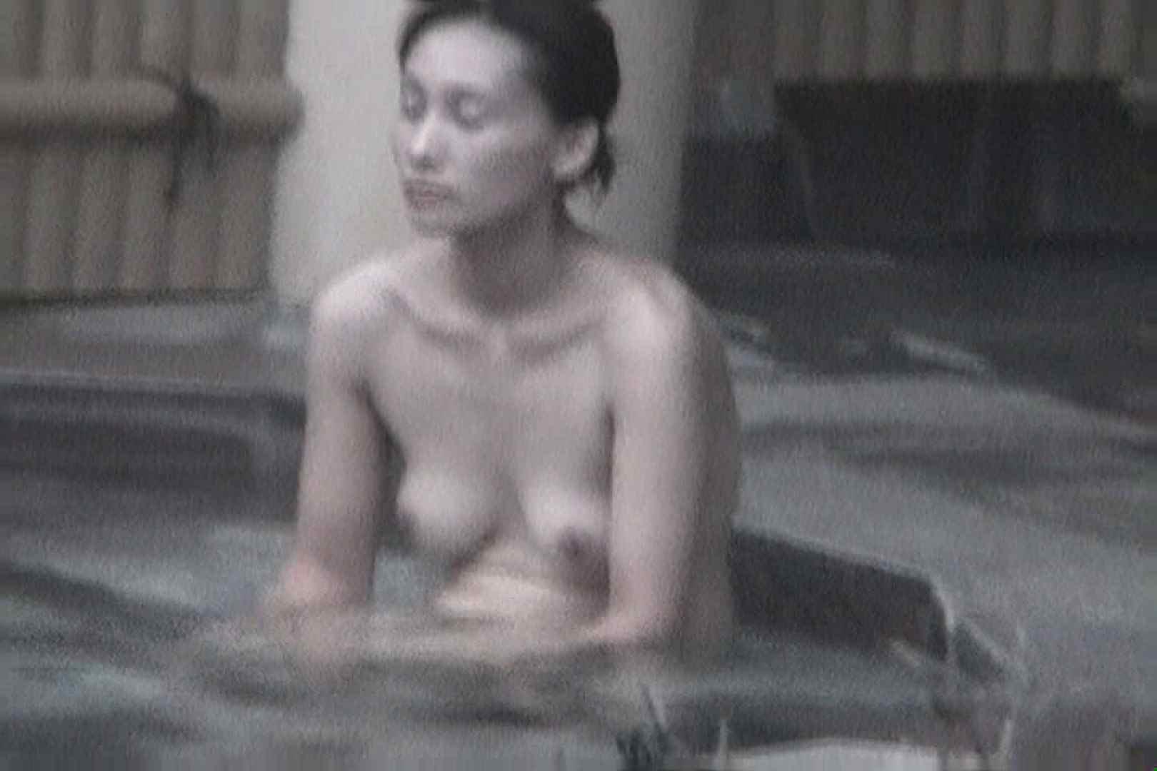Aquaな露天風呂Vol.557 盗撮映像  23Pix 6