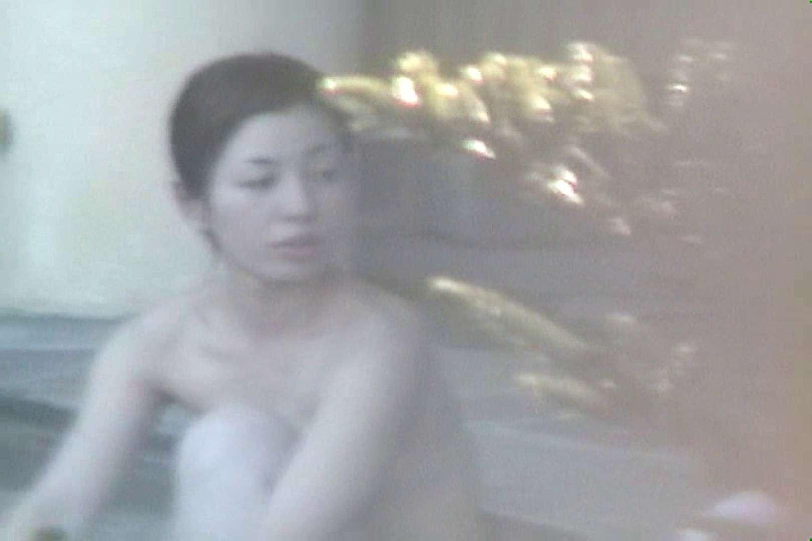Aquaな露天風呂Vol.559 OLハメ撮り  52Pix 8