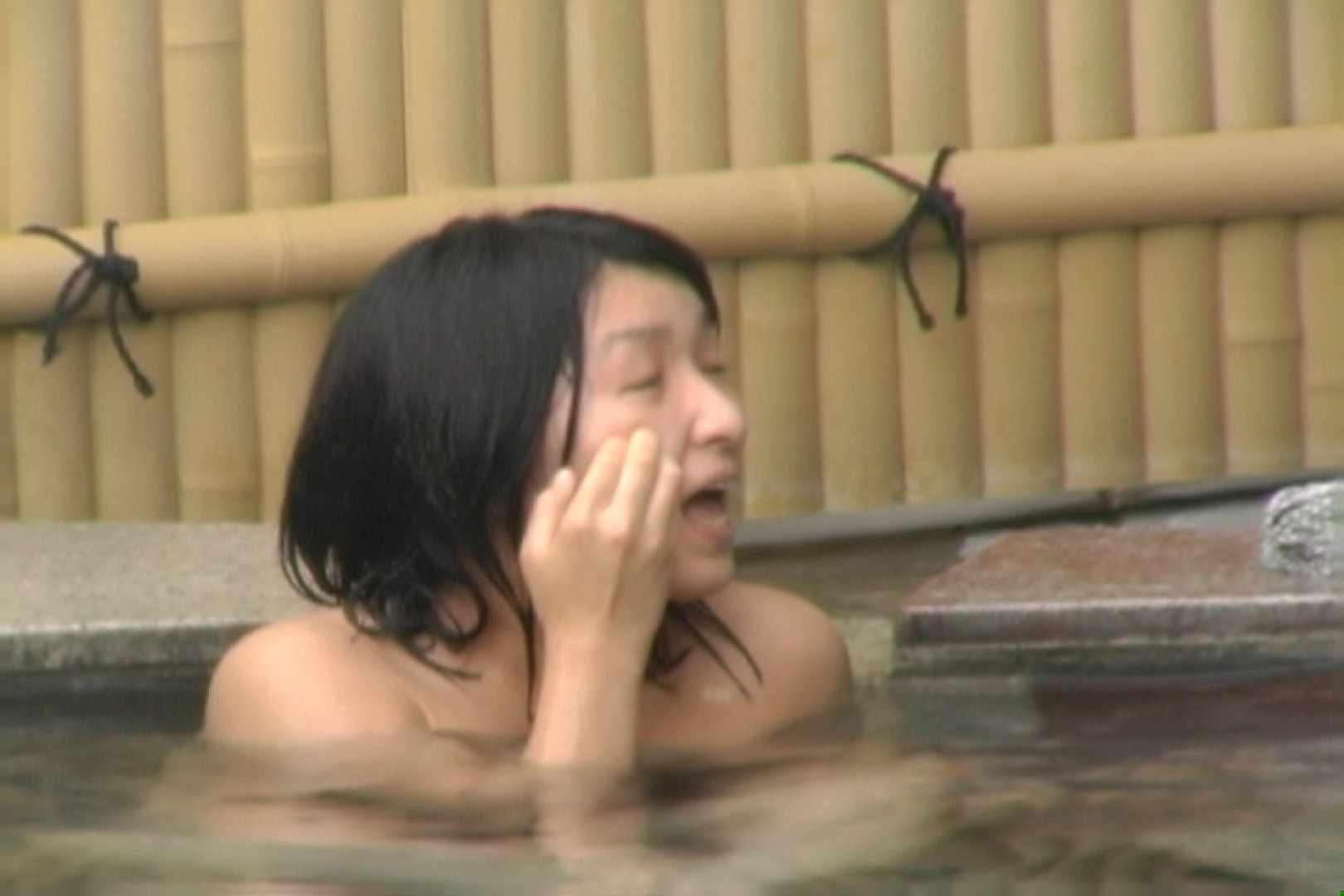 Aquaな露天風呂Vol.618 盗撮映像  104Pix 57