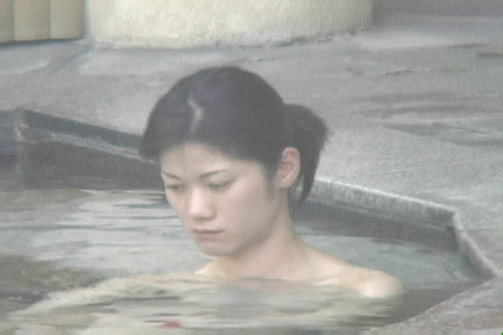 Aquaな露天風呂Vol.686 露天  100Pix 21
