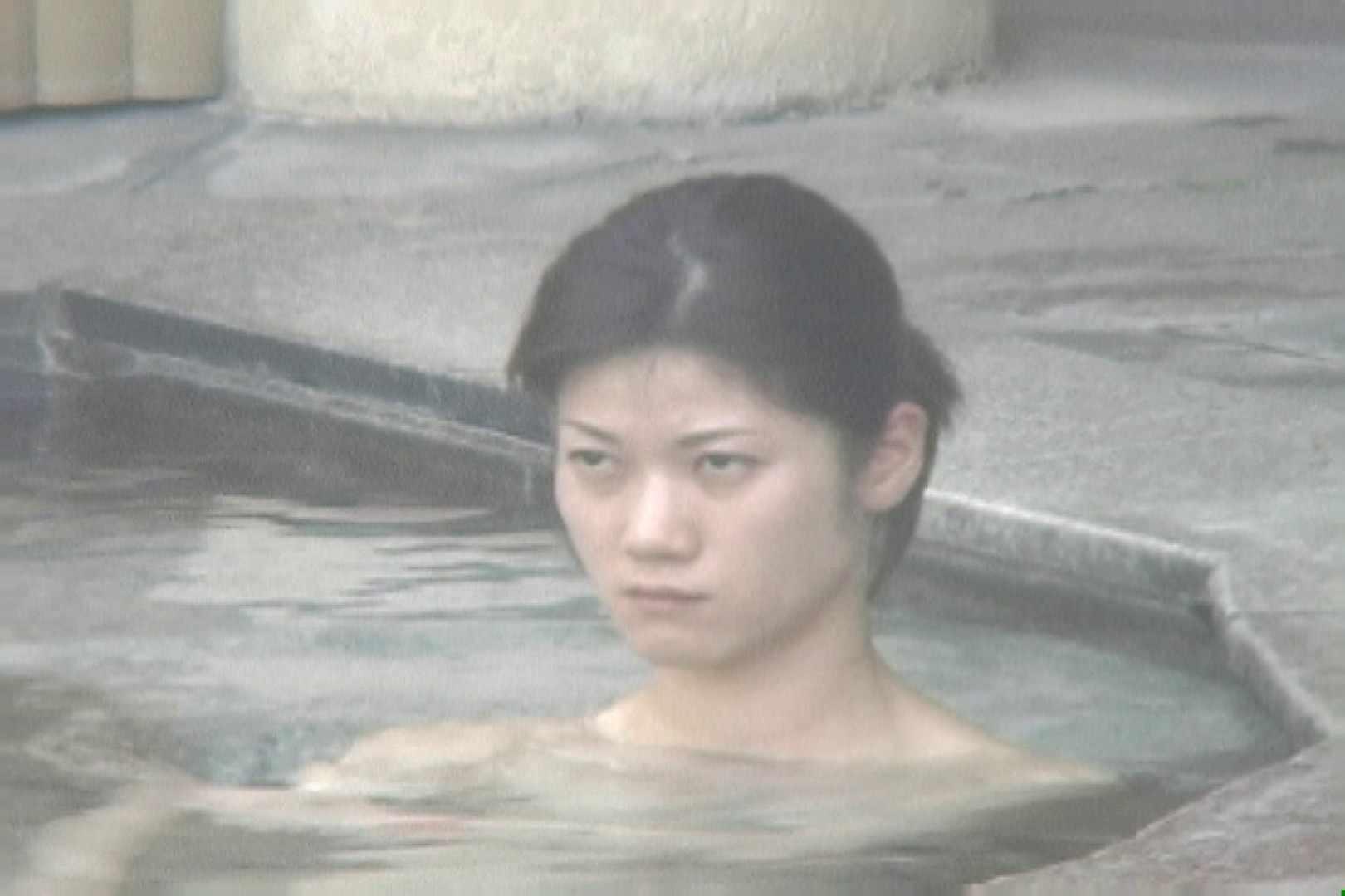 Aquaな露天風呂Vol.686 露天  100Pix 22