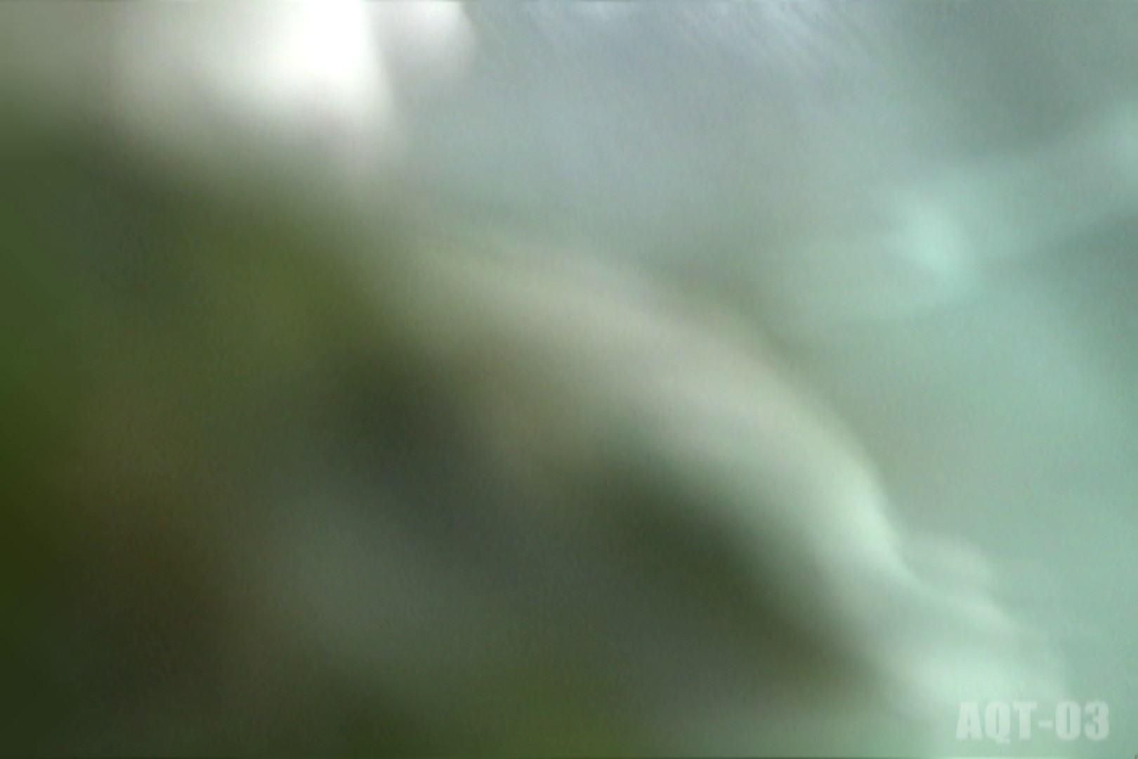 Aquaな露天風呂Vol.731 OLハメ撮り  104Pix 97
