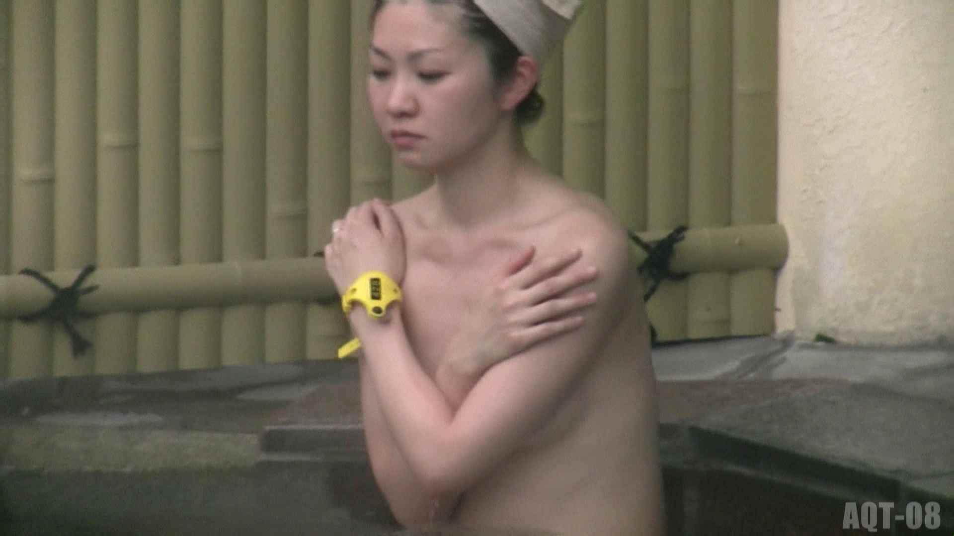 Aquaな露天風呂Vol.772 OLハメ撮り  89Pix 68