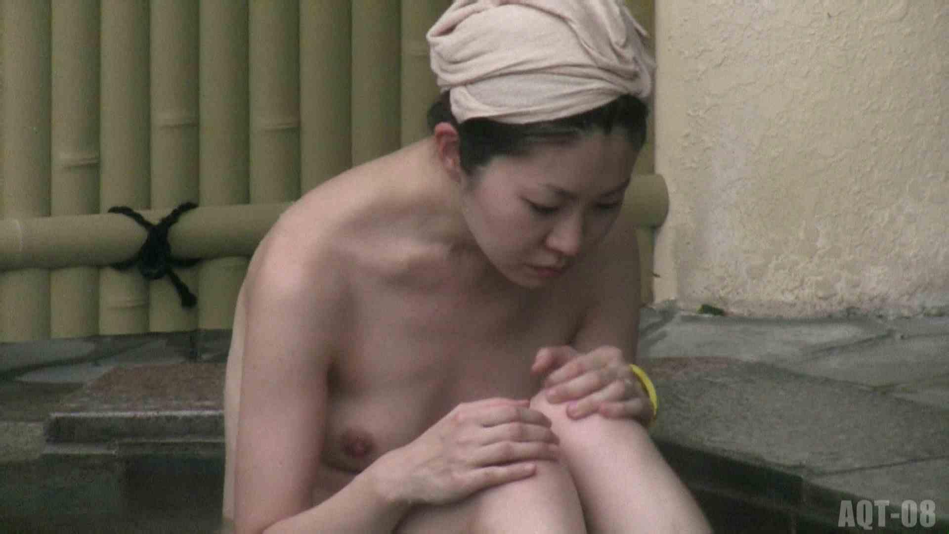 Aquaな露天風呂Vol.772 OLハメ撮り  89Pix 71