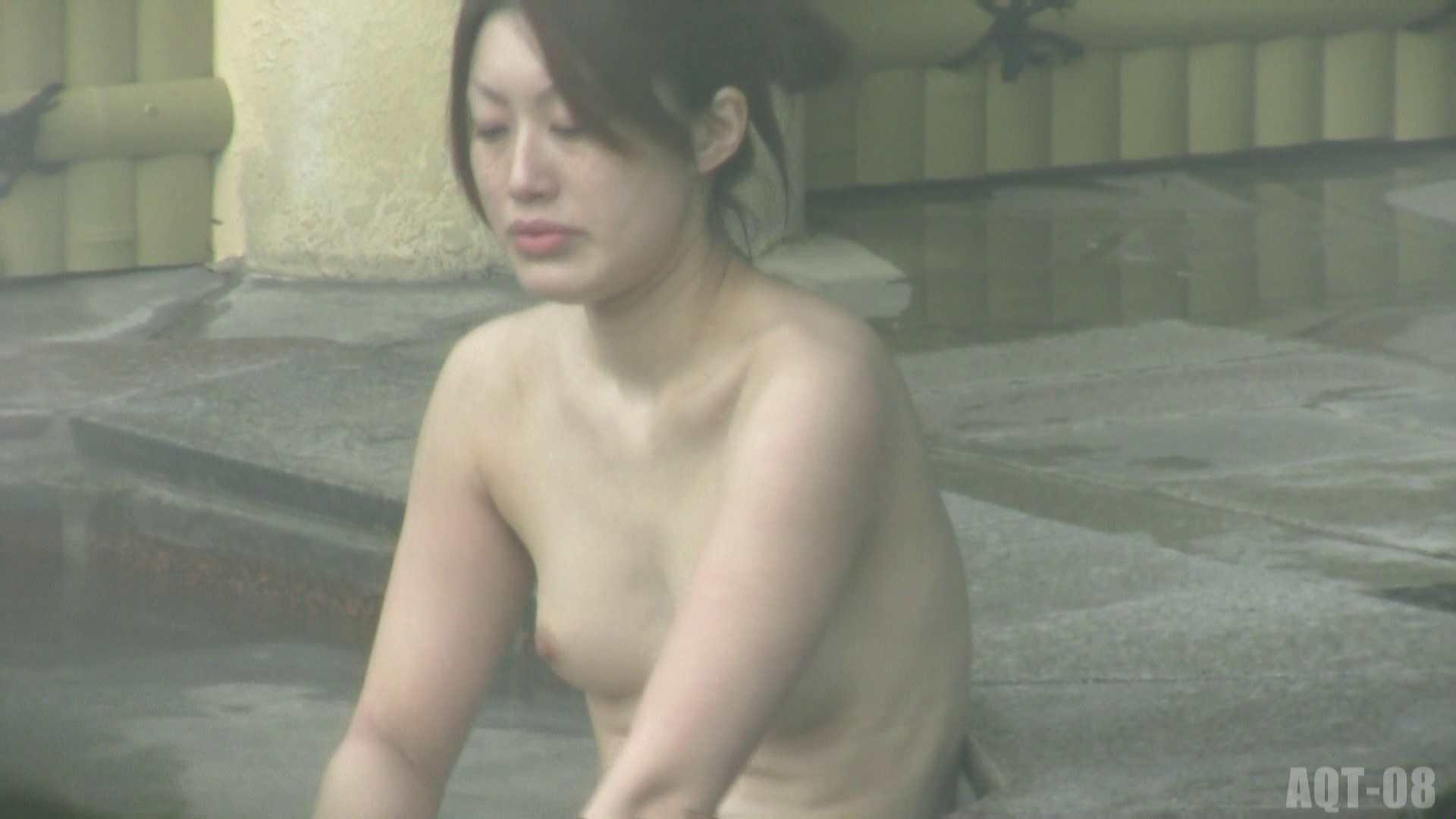 Aquaな露天風呂Vol.775 盗撮映像  74Pix 4