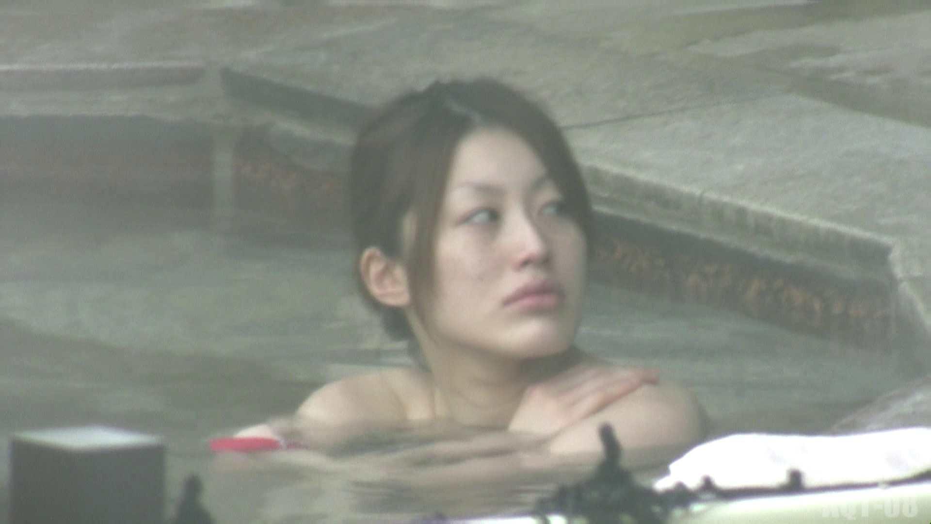 Aquaな露天風呂Vol.775 盗撮映像  74Pix 20