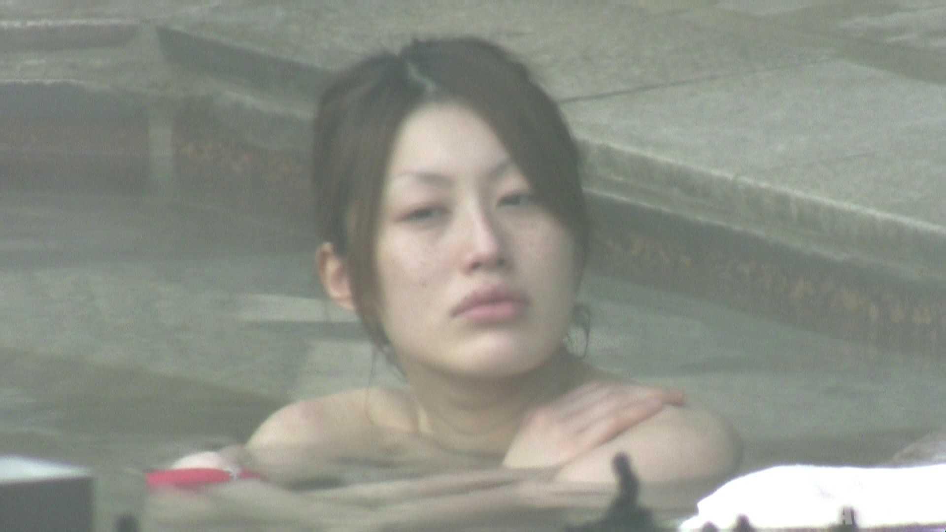 Aquaな露天風呂Vol.775 盗撮映像  74Pix 21