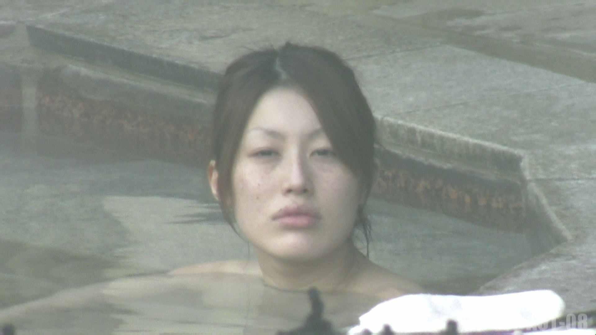 Aquaな露天風呂Vol.775 盗撮映像  74Pix 39