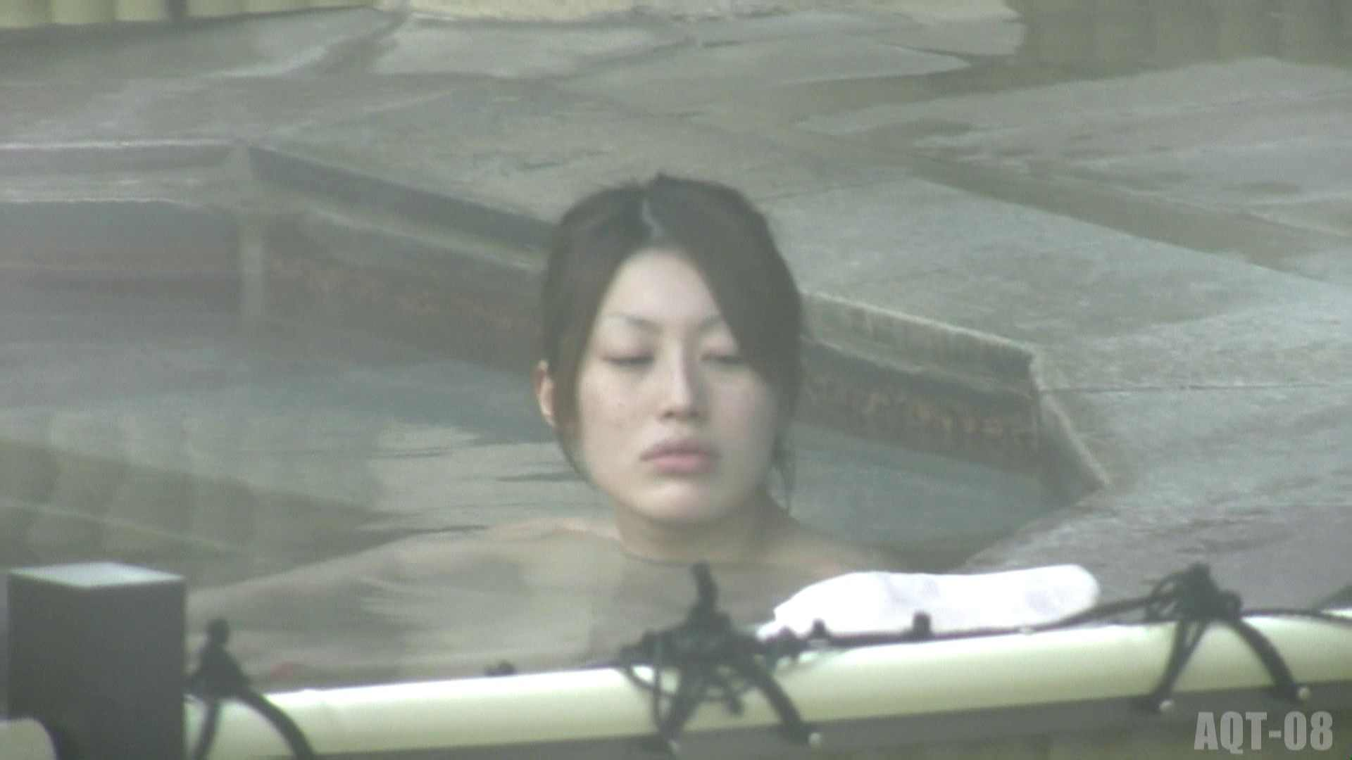 Aquaな露天風呂Vol.775 盗撮映像  74Pix 41