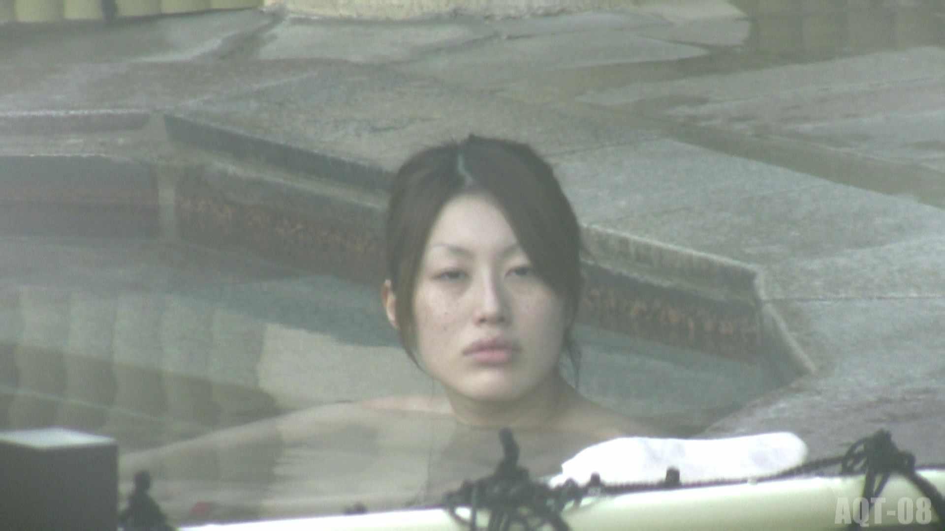 Aquaな露天風呂Vol.775 盗撮映像  74Pix 51