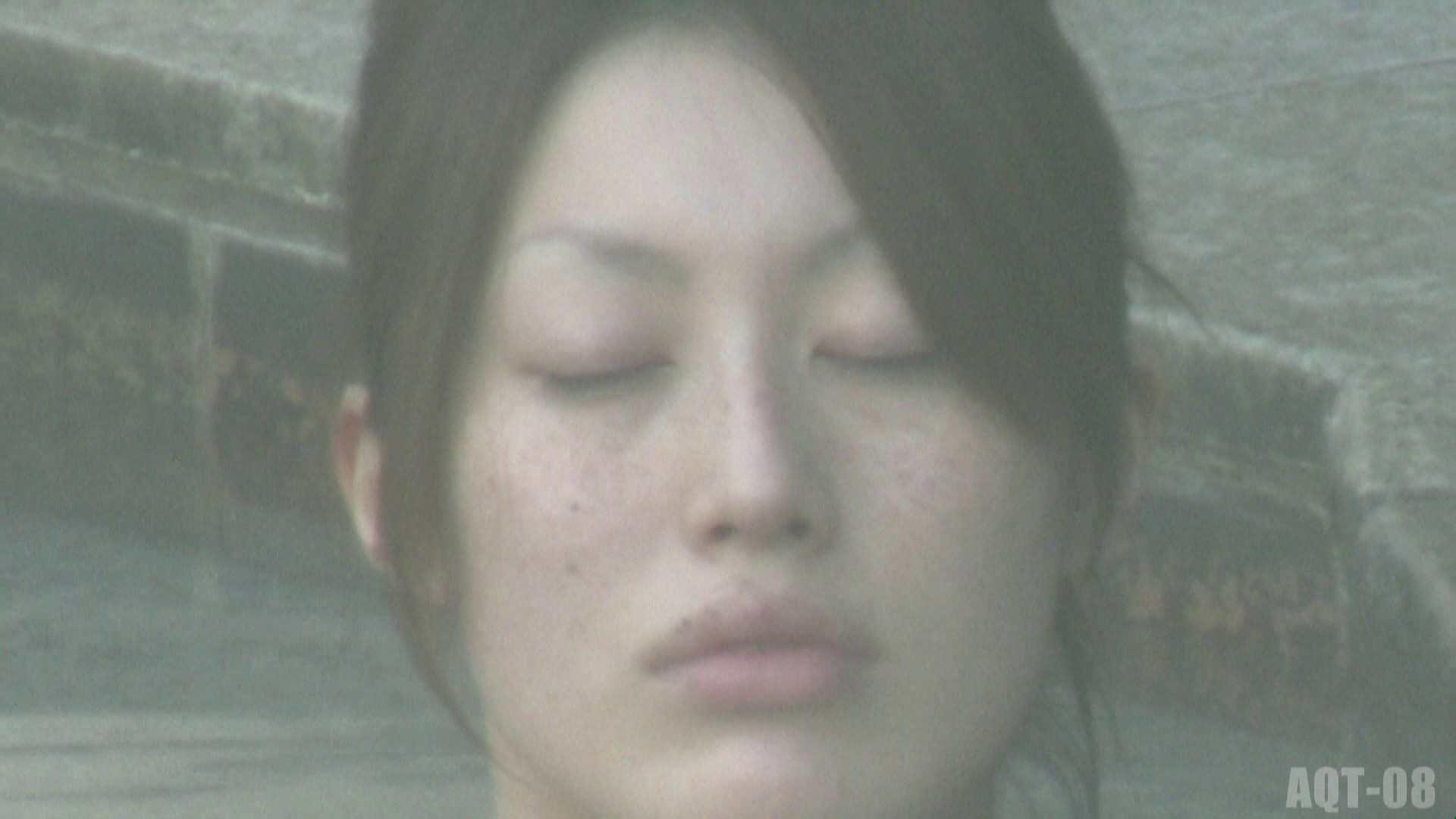 Aquaな露天風呂Vol.775 盗撮映像  74Pix 65