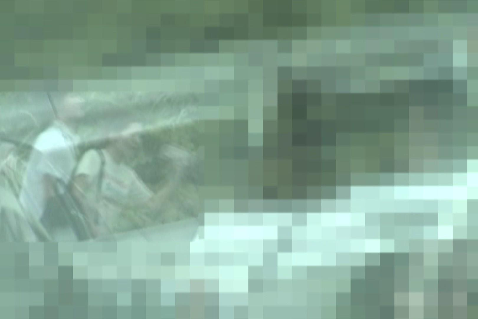 Aquaな露天風呂Vol.793 盗撮映像  72Pix 5
