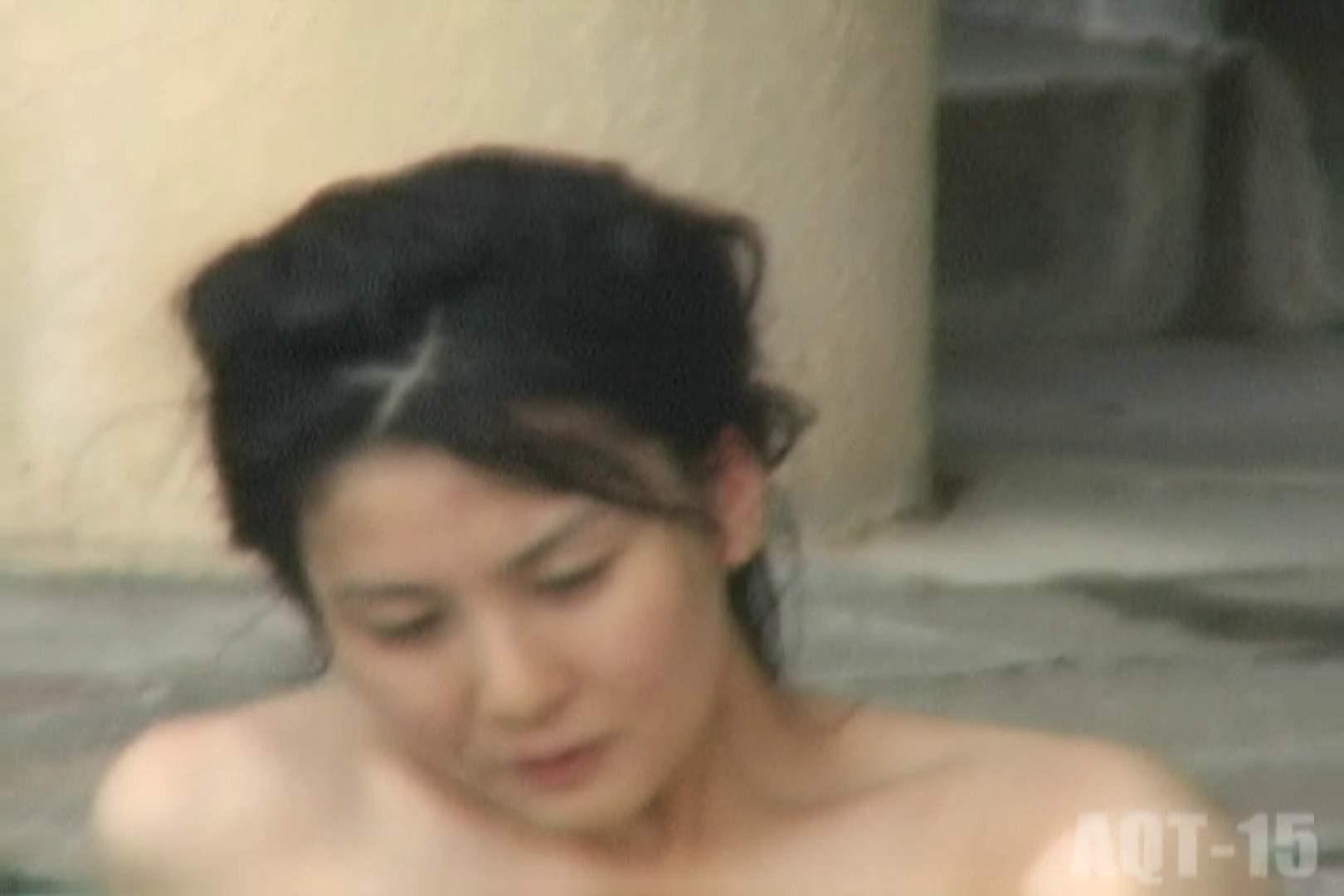 Aquaな露天風呂Vol.832 盗撮映像  99Pix 13